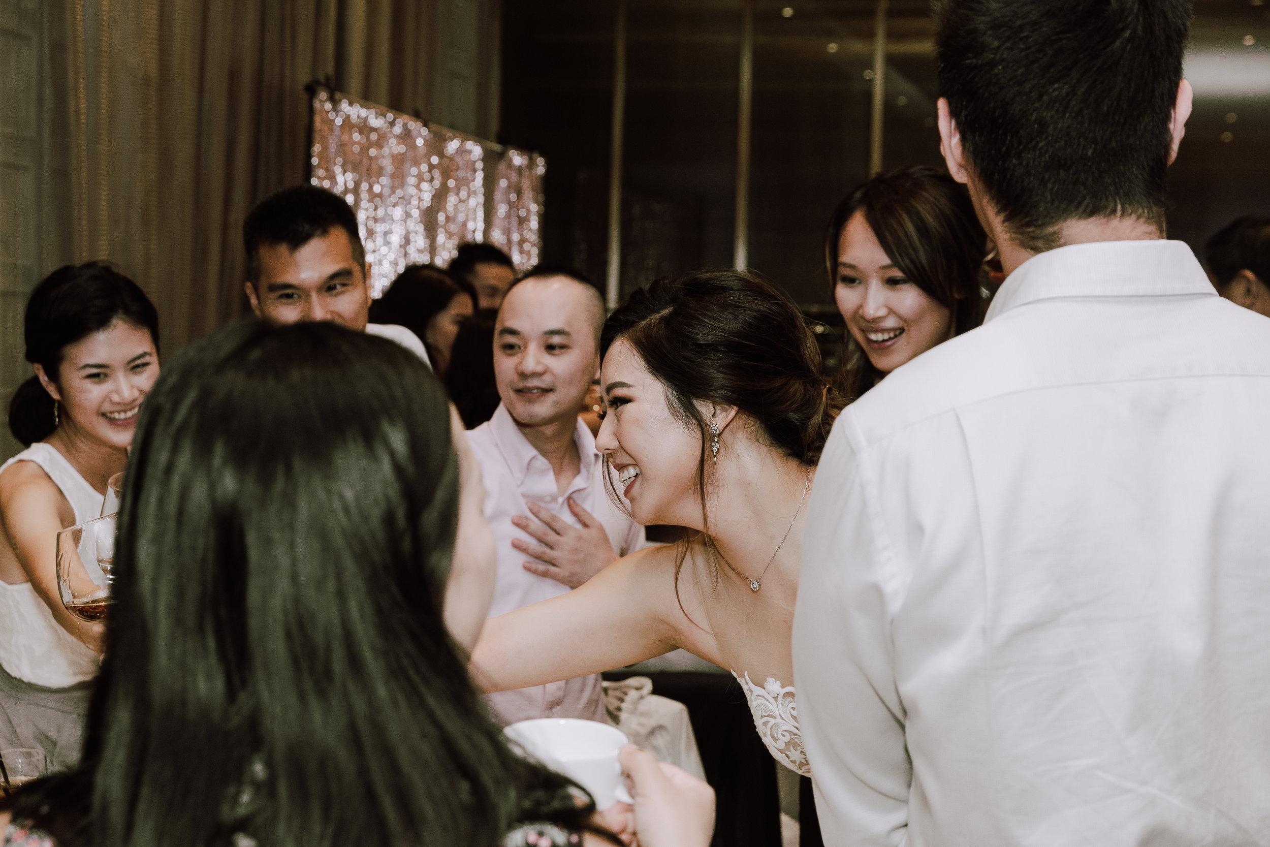 Wedding 090818-242.jpg