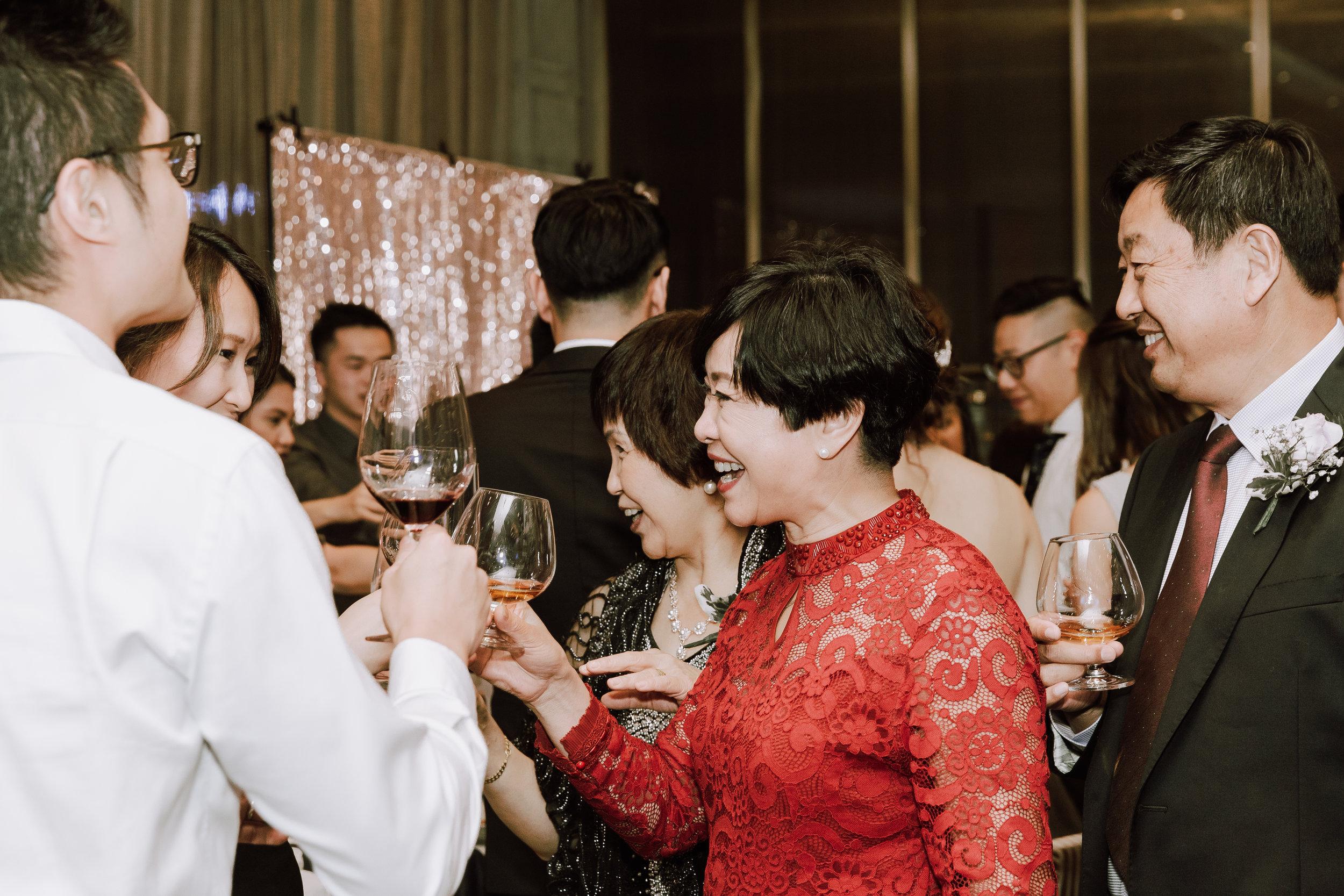 Wedding 090818-243.jpg