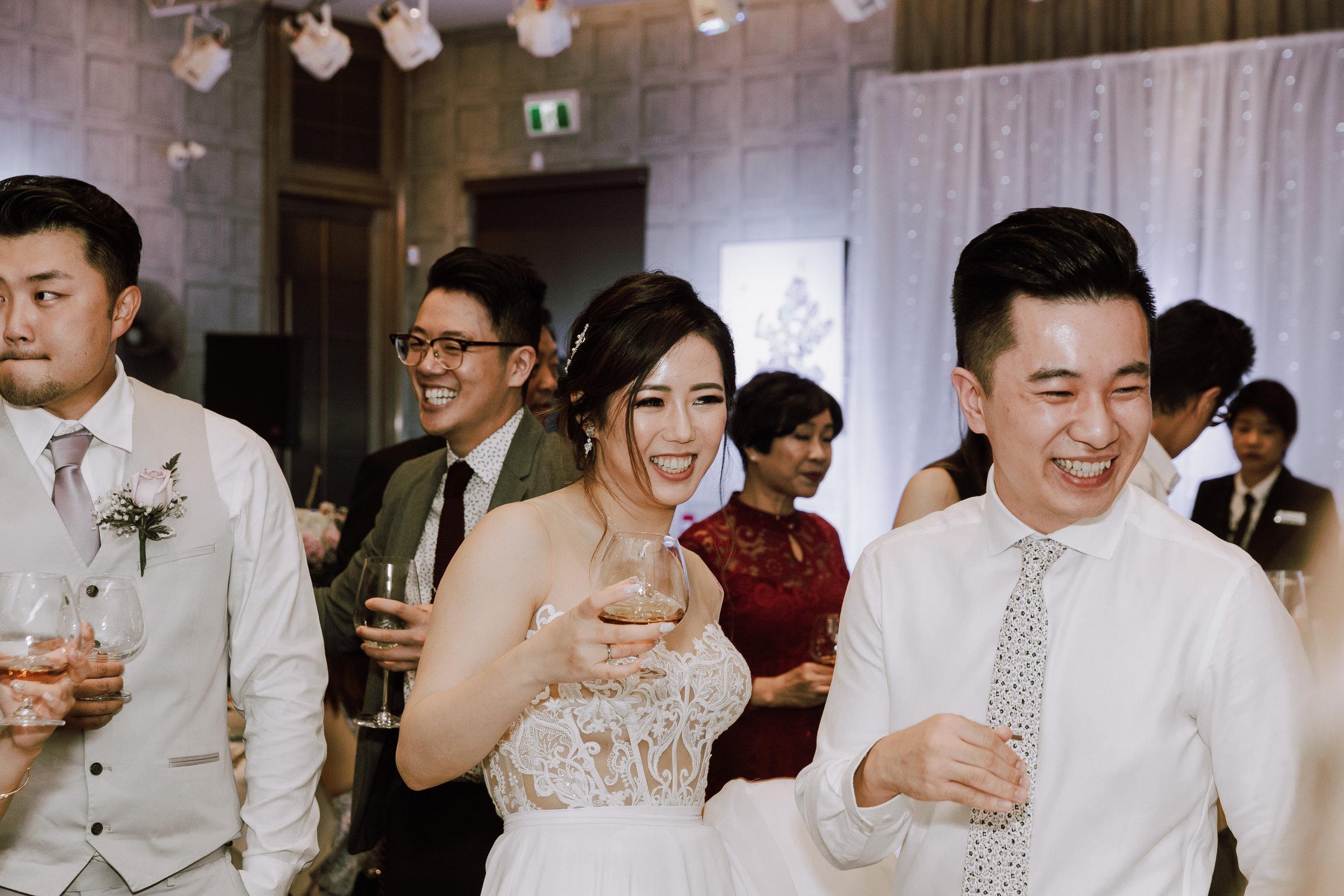 Wedding 090818-245.jpg