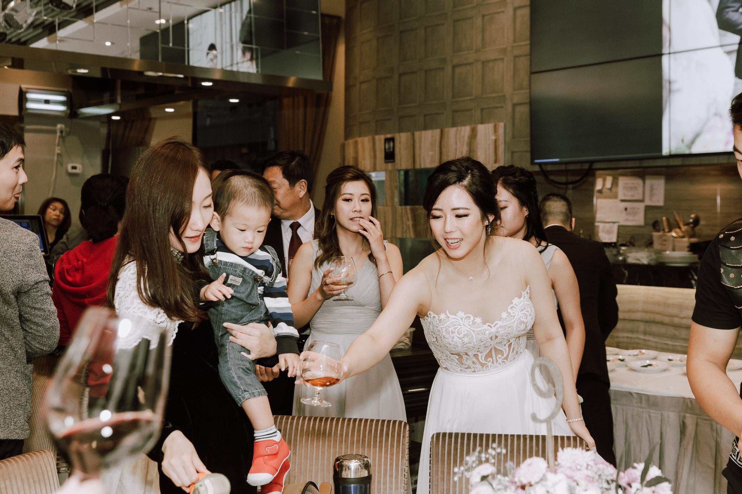 Wedding 090818-248.jpg
