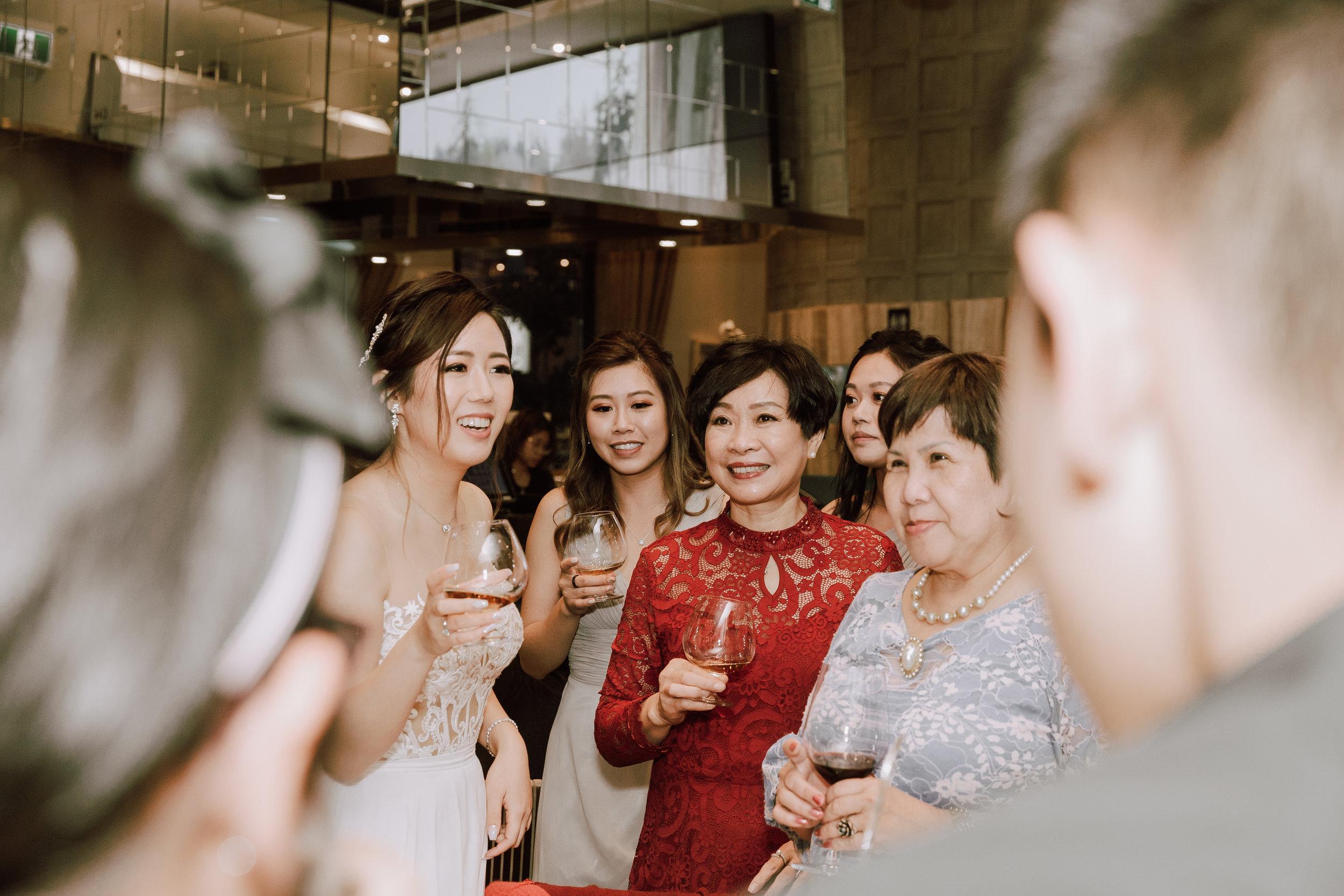 Wedding 090818-249.jpg