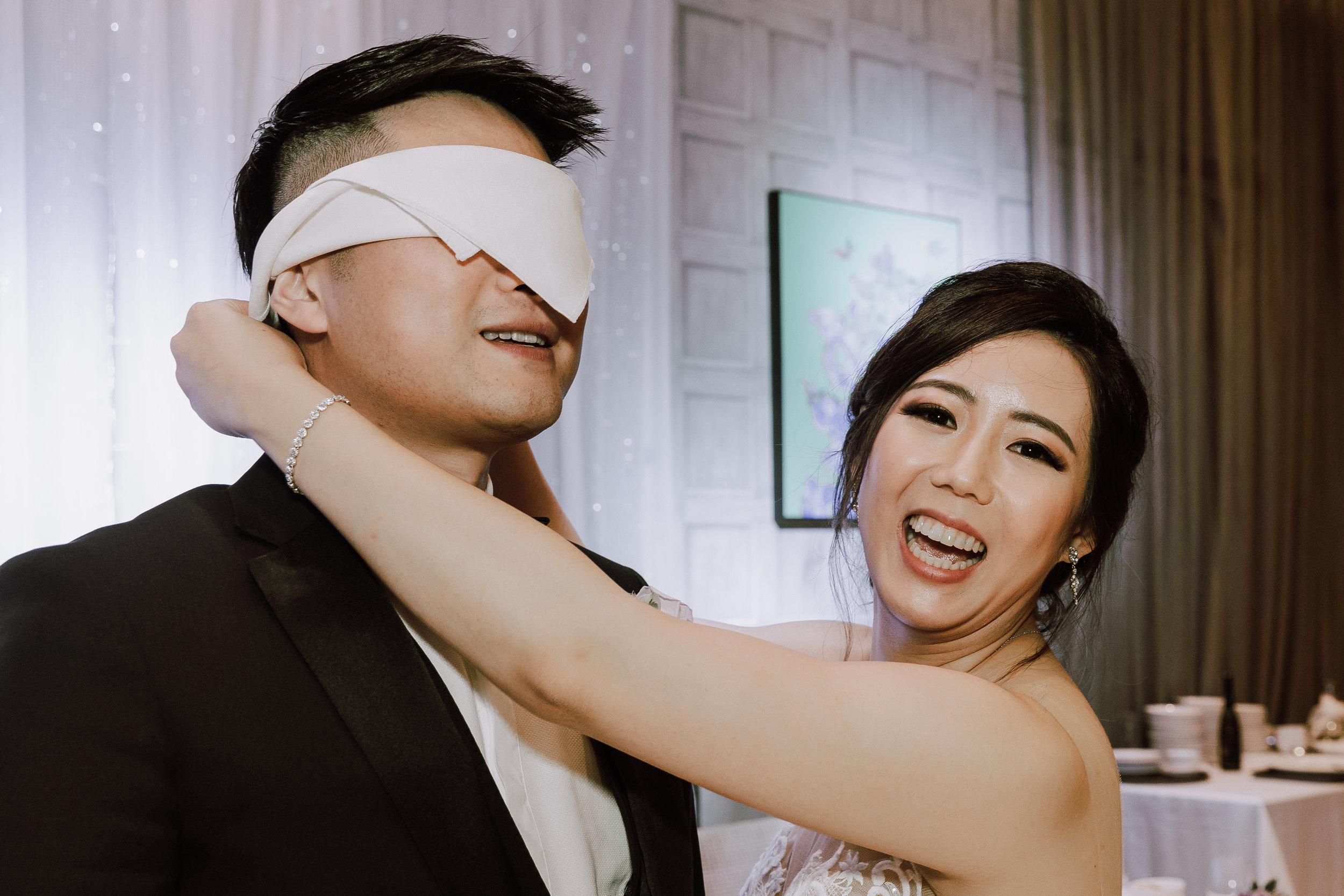 Wedding 090818-251.jpg