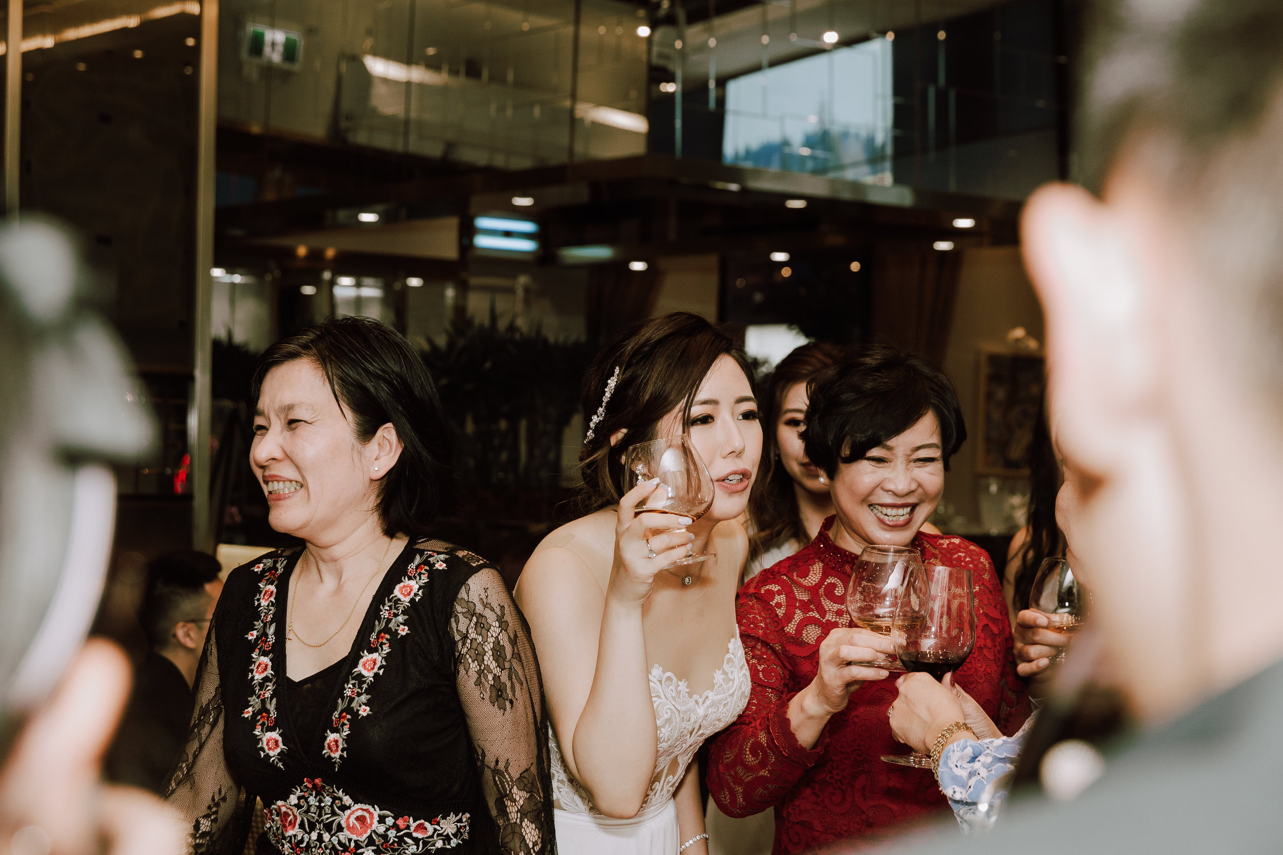 Wedding 090818-250.jpg