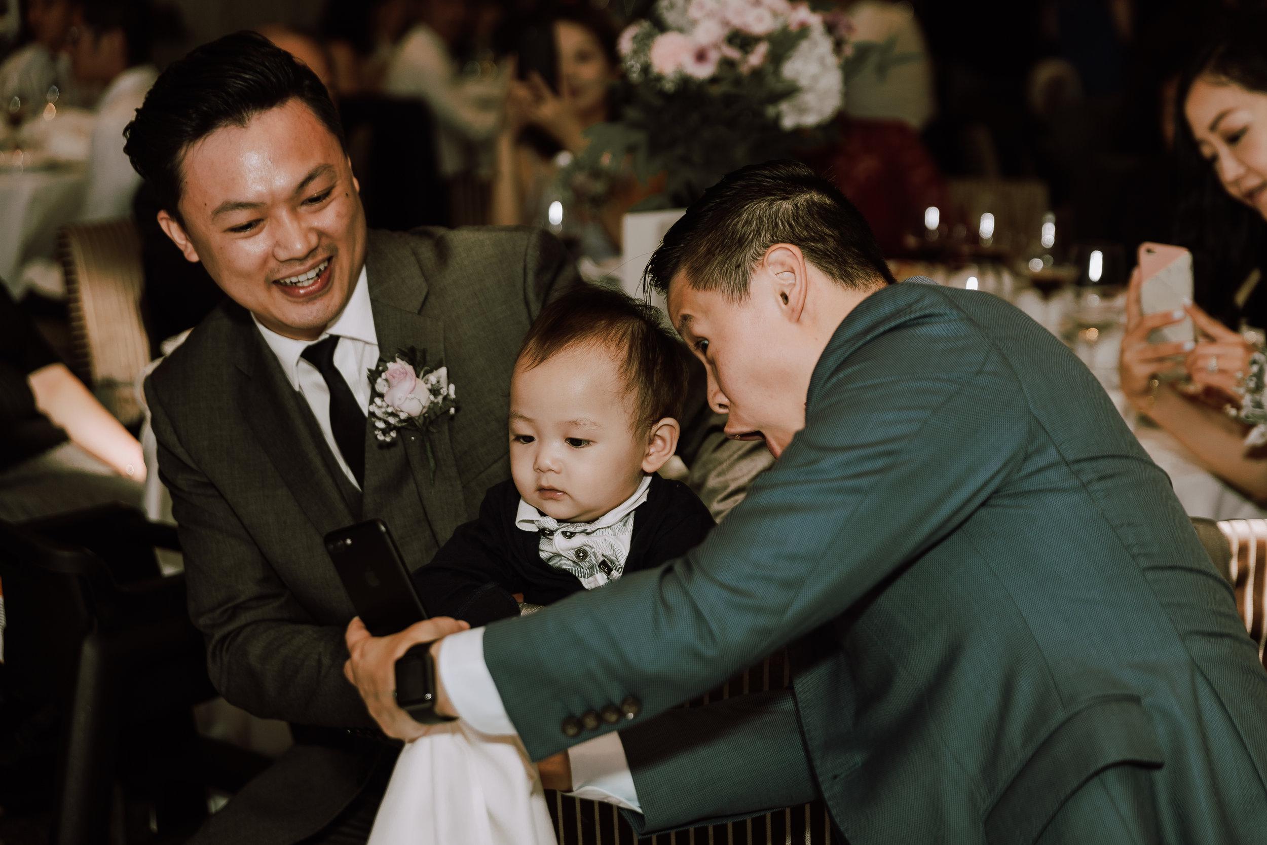 Wedding 090818-252.jpg