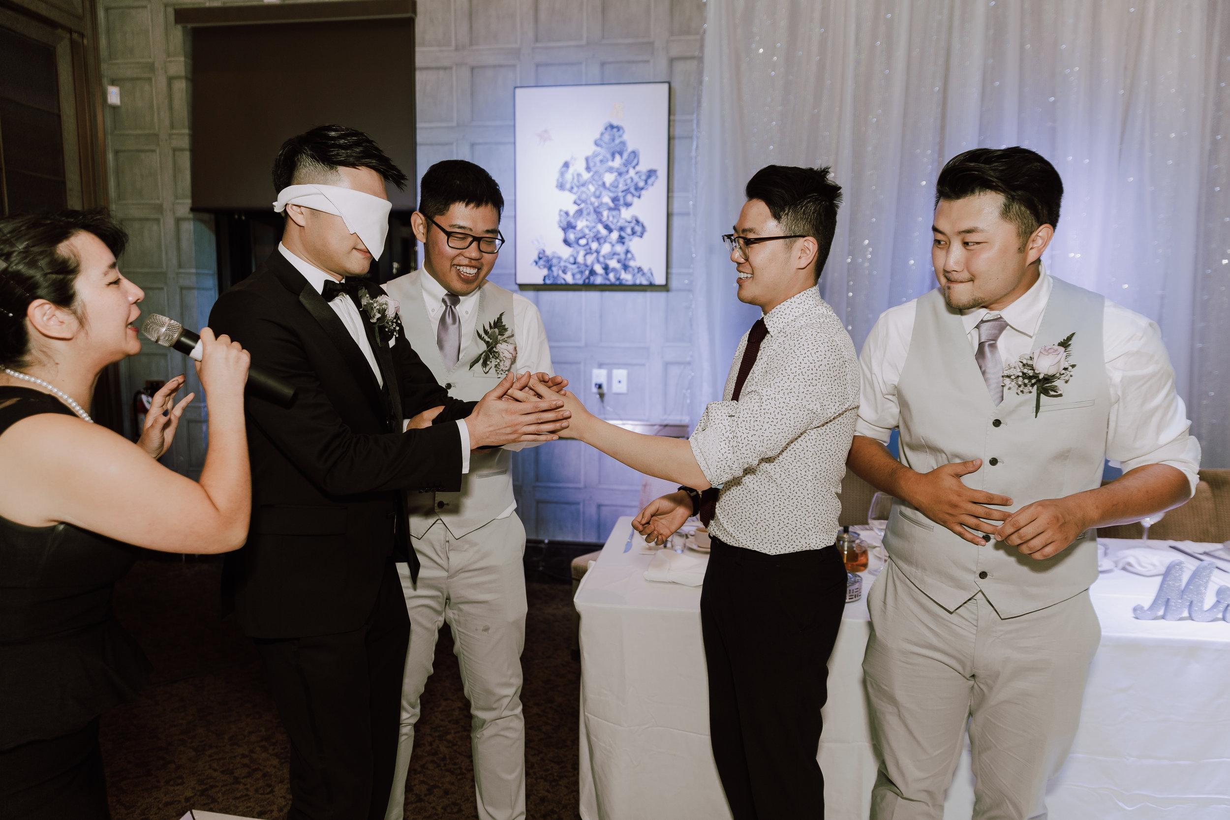Wedding 090818-253.jpg