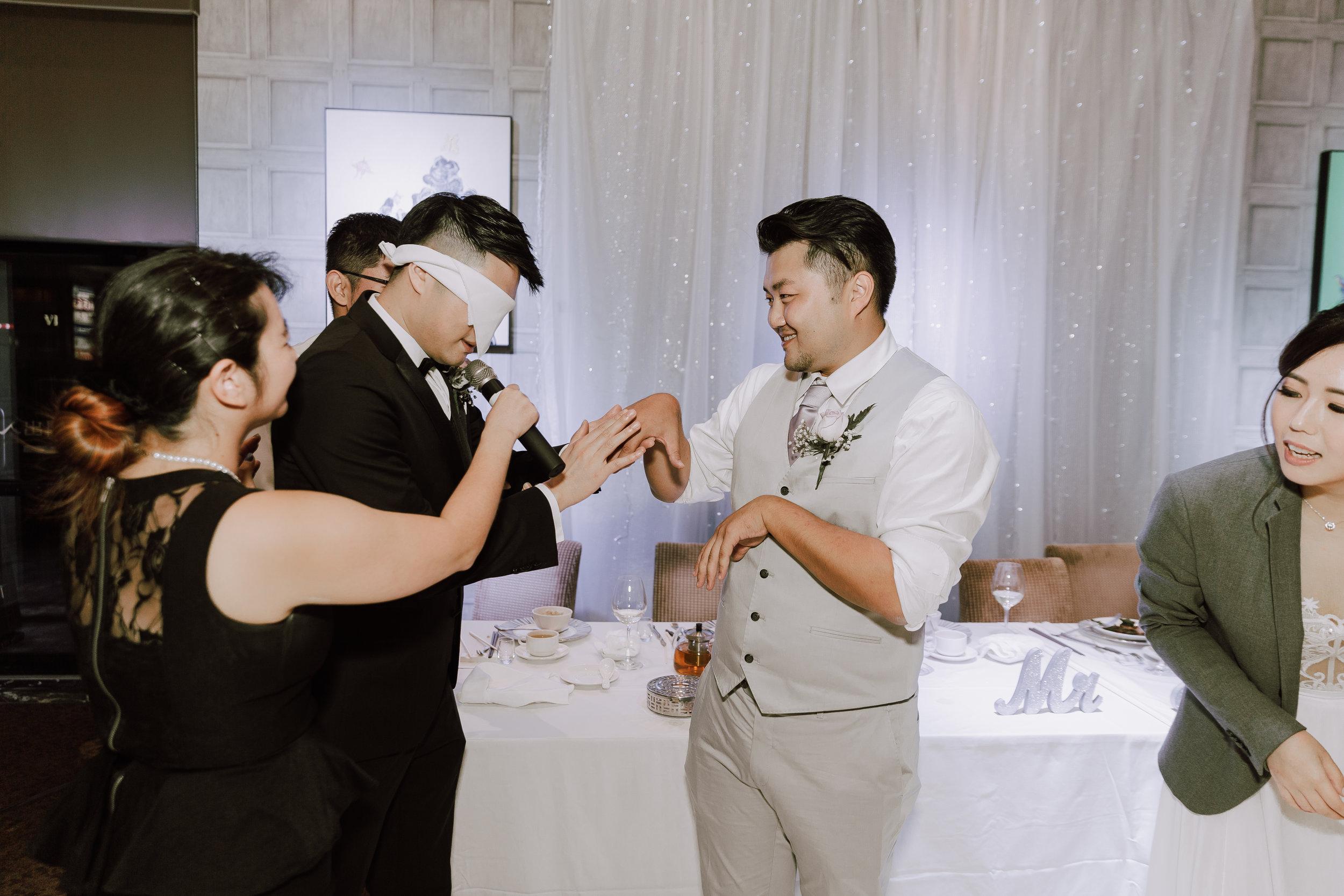 Wedding 090818-254.jpg