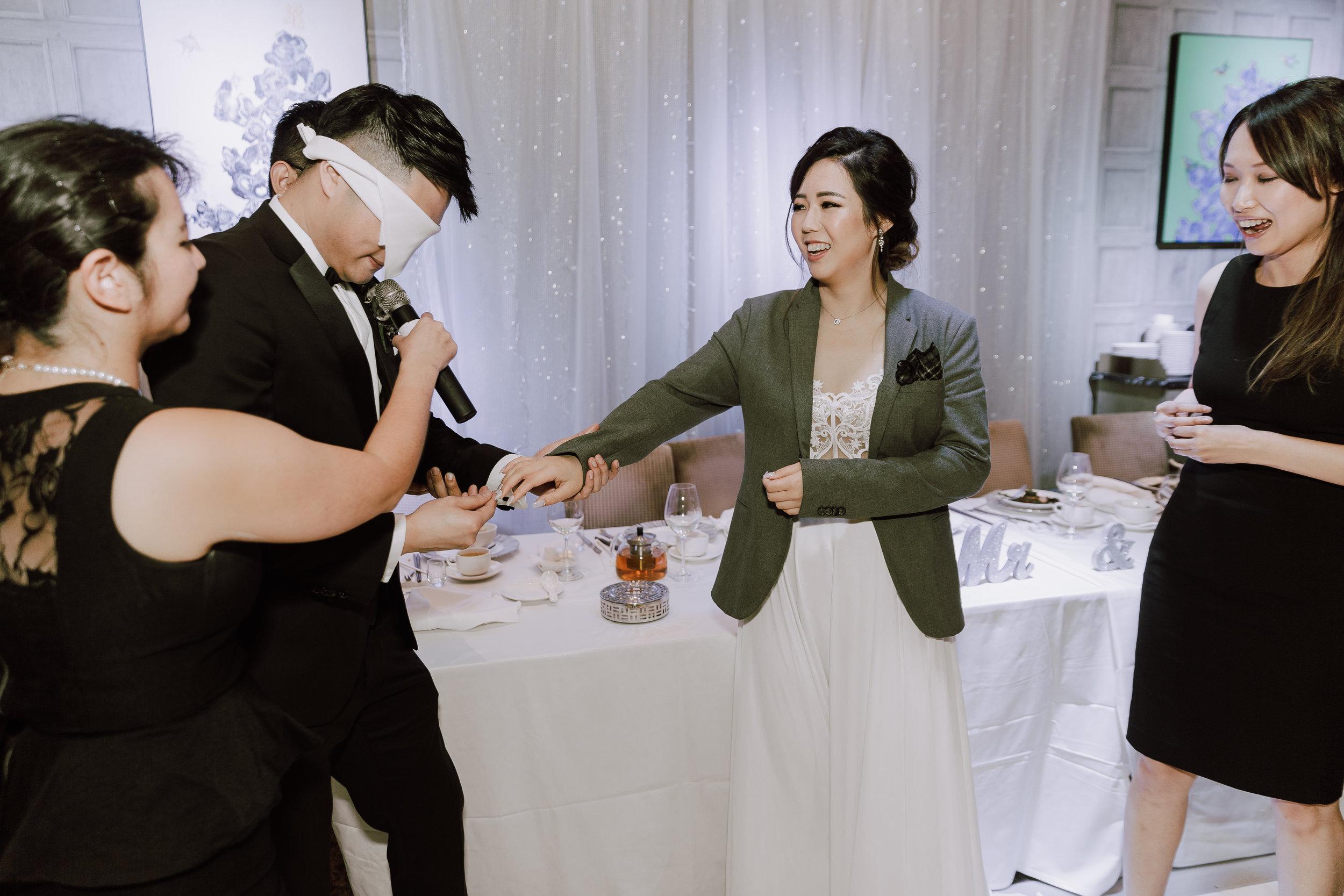 Wedding 090818-255.jpg