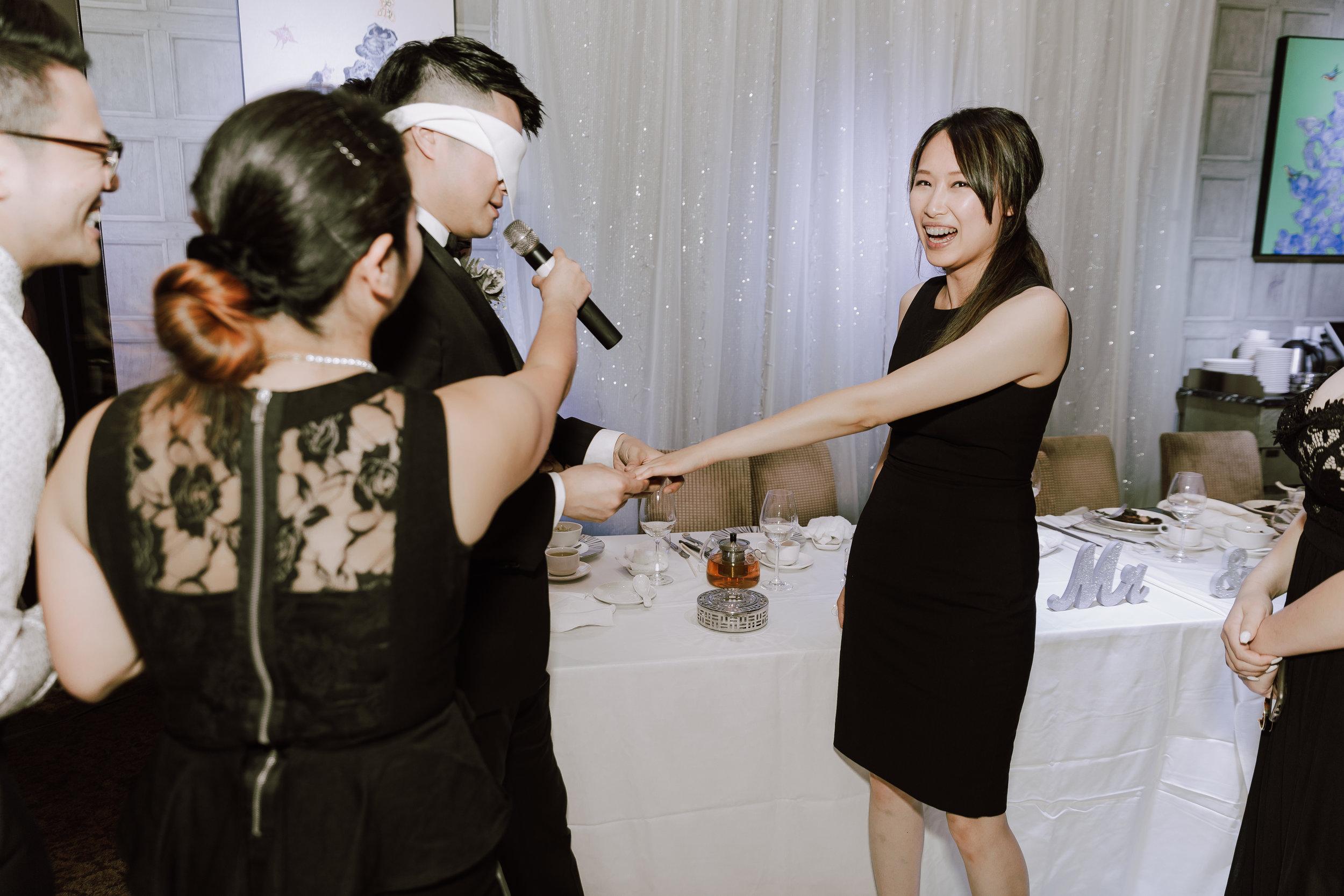 Wedding 090818-256.jpg