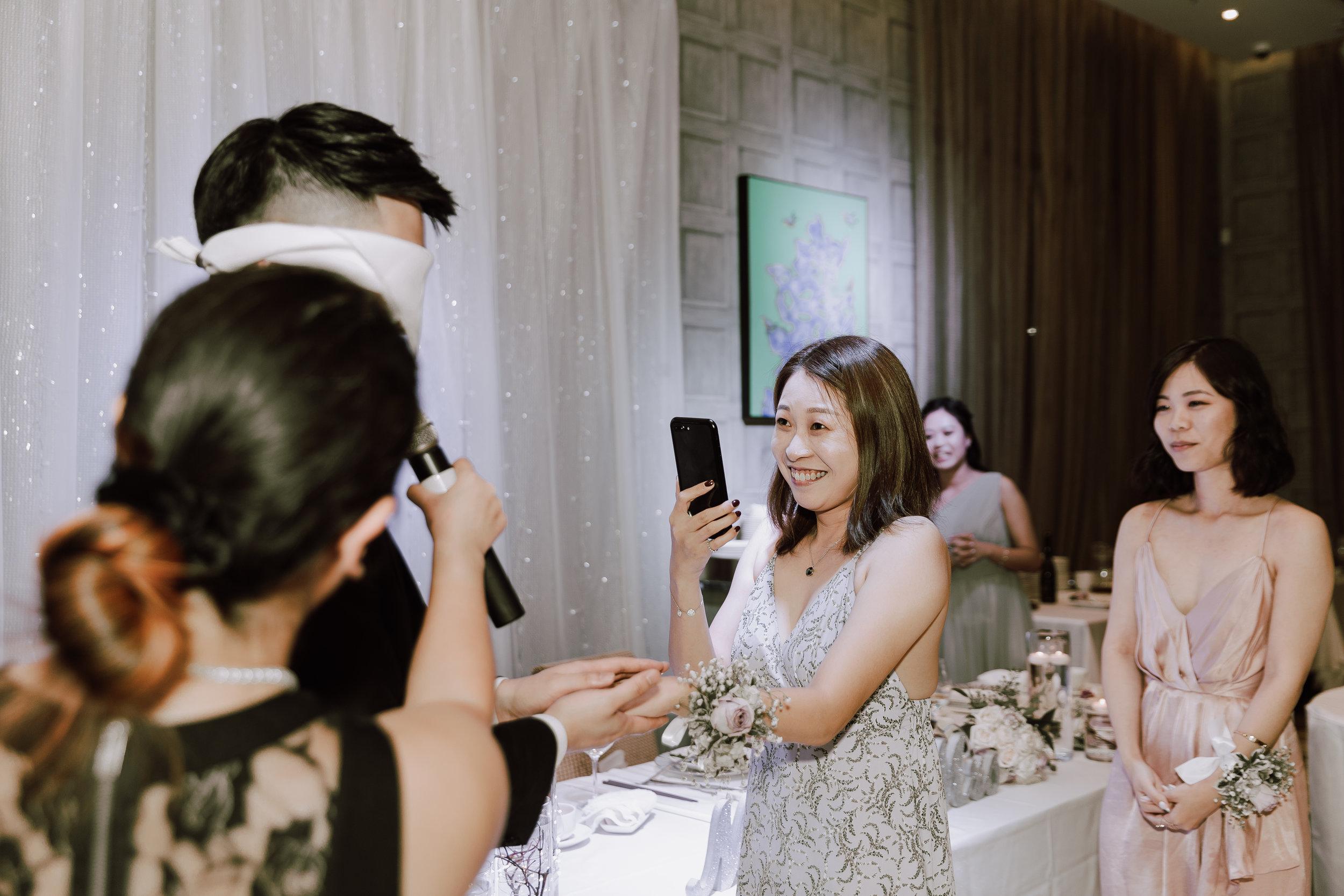 Wedding 090818-261.jpg