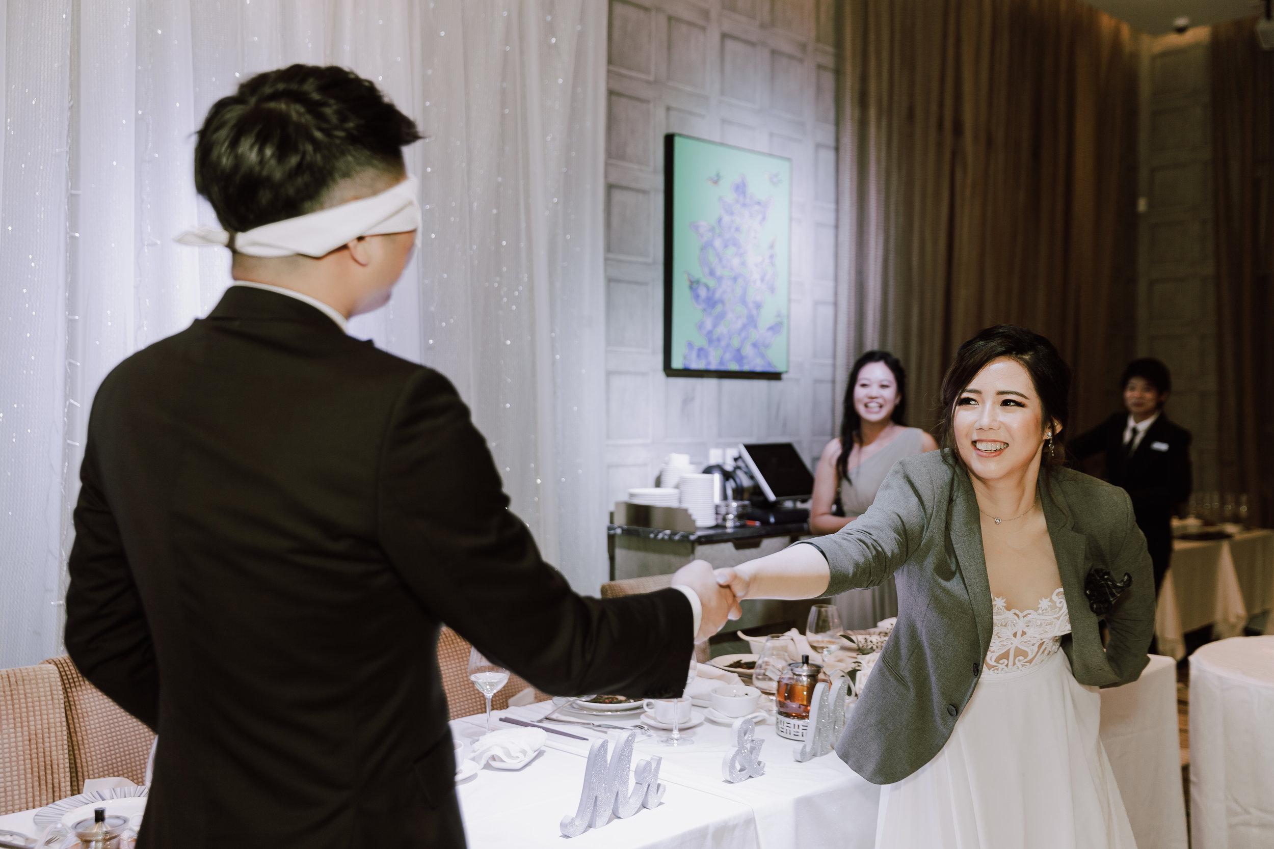 Wedding 090818-263.jpg