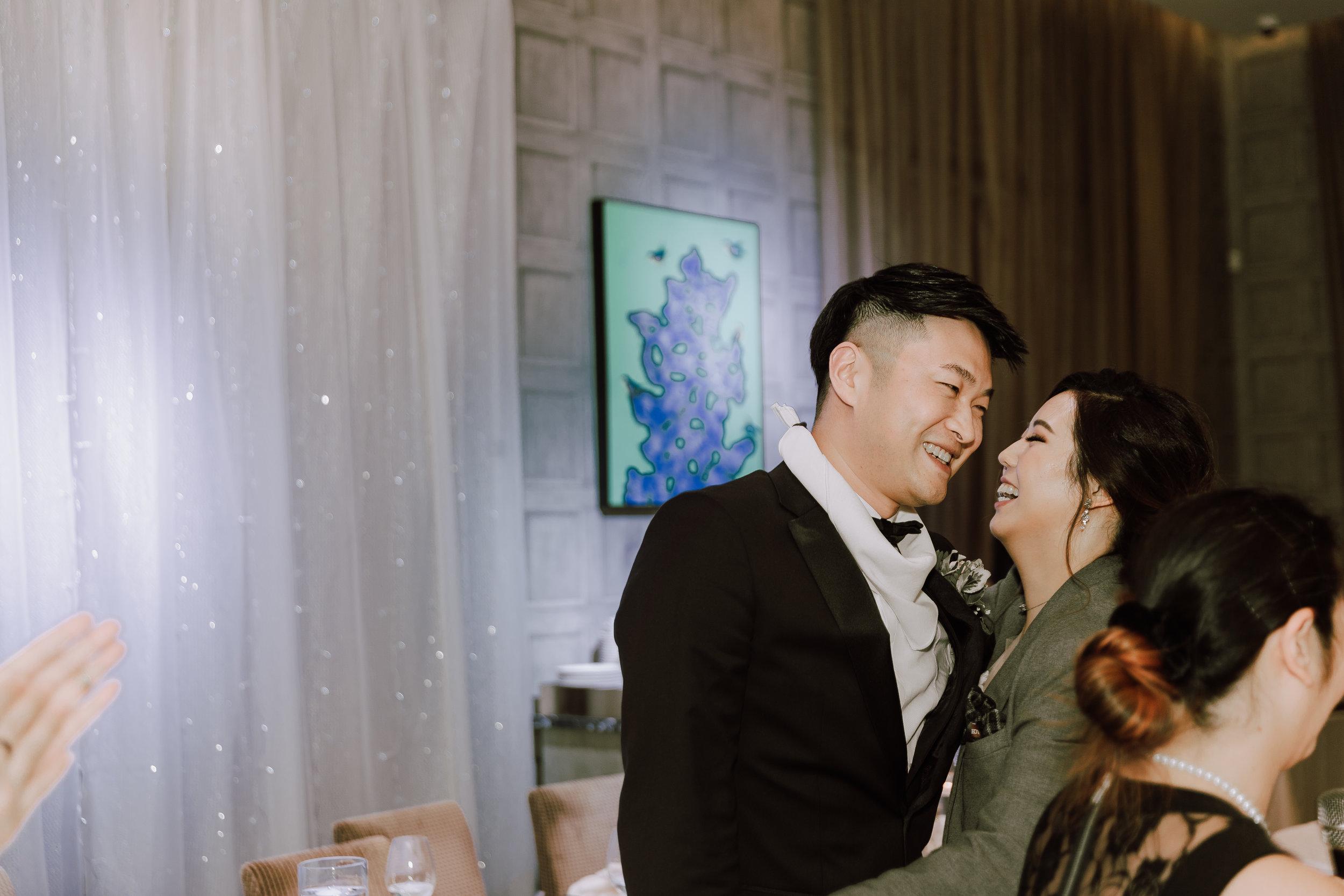 Wedding 090818-265.jpg