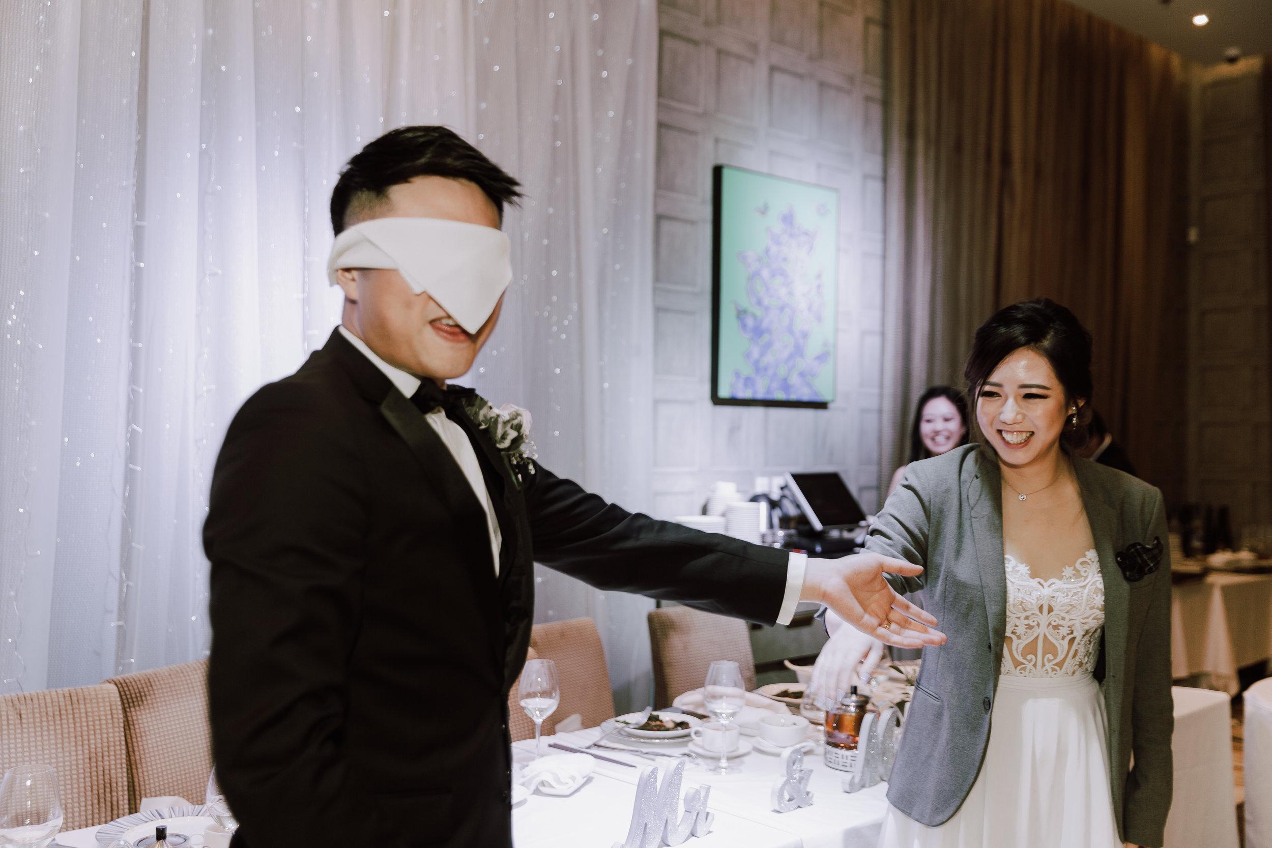 Wedding 090818-264.jpg