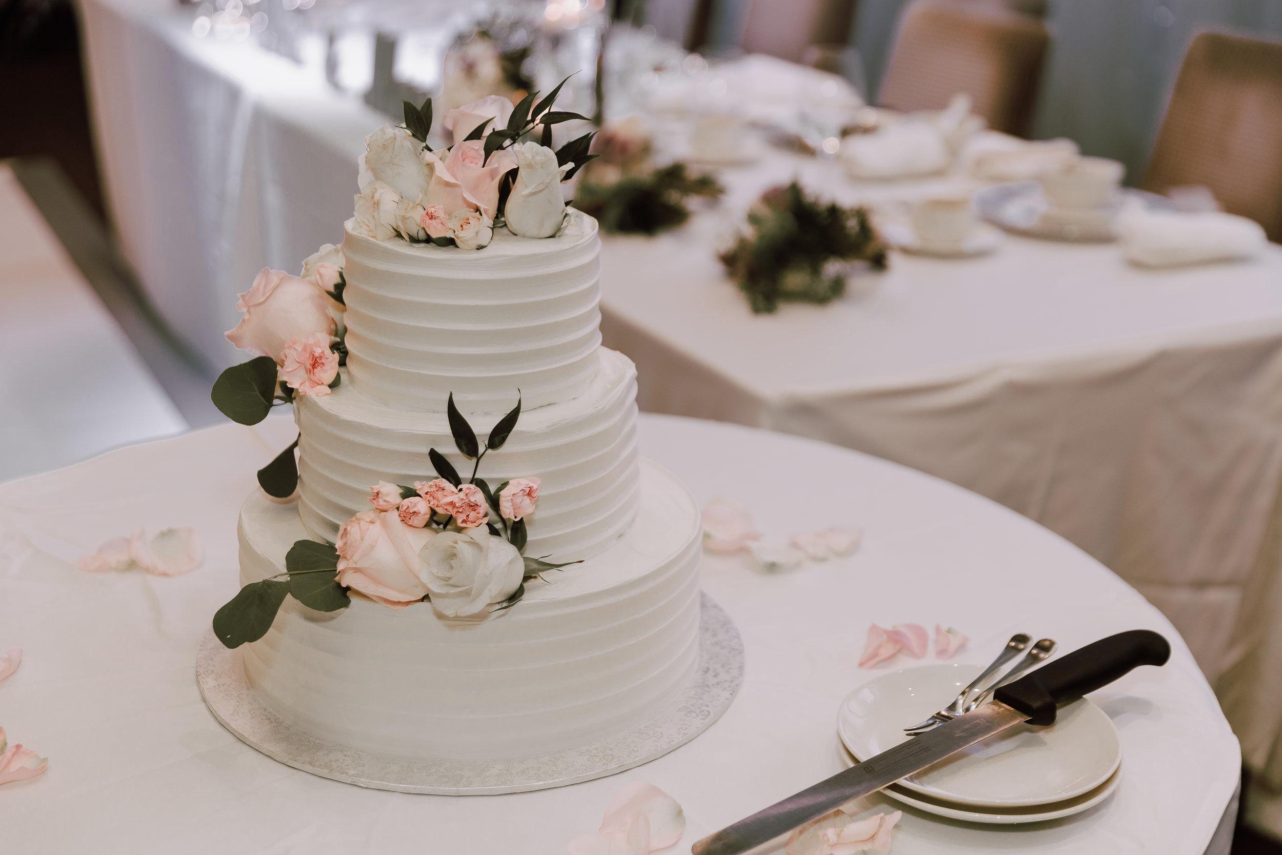 Wedding 090818-266.jpg