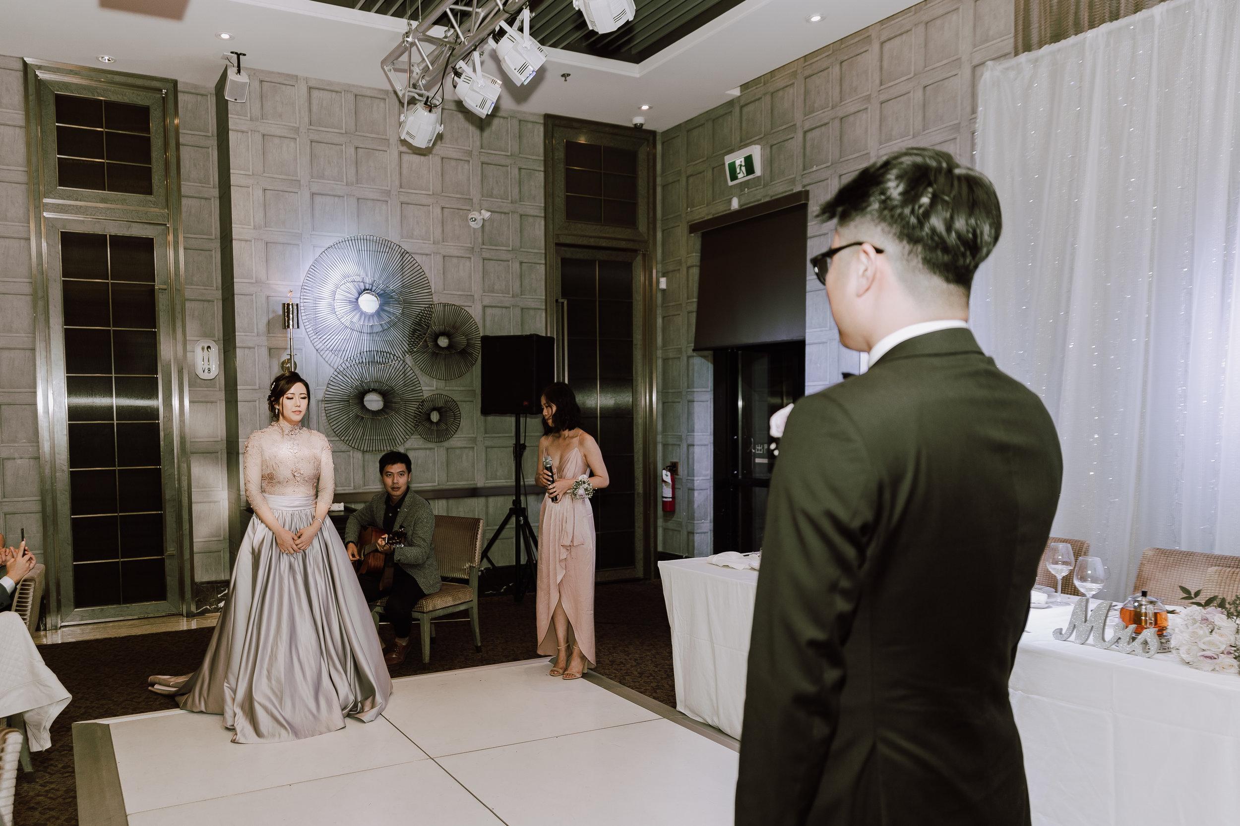 Wedding 090818-268.jpg