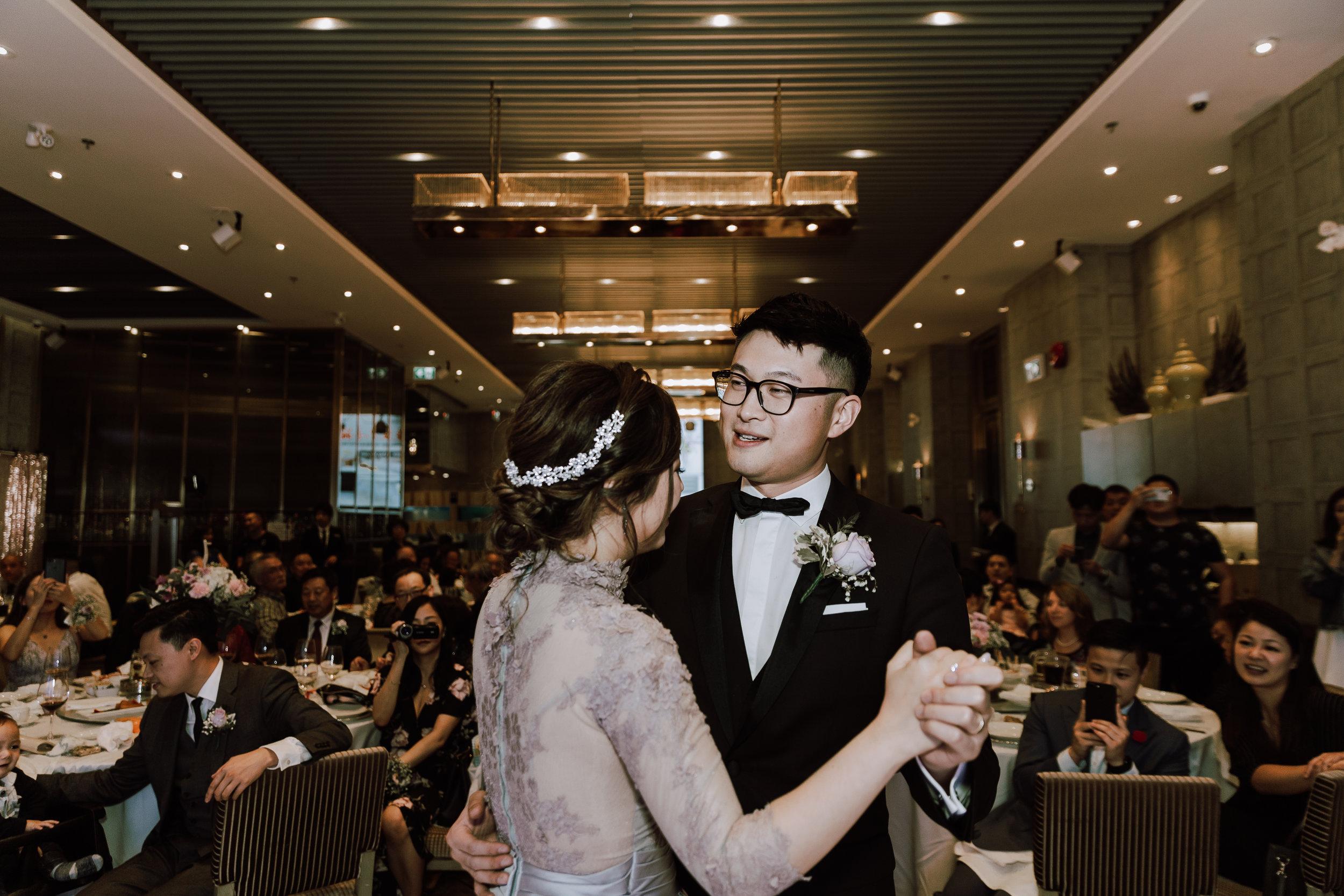 Wedding 090818-269.jpg