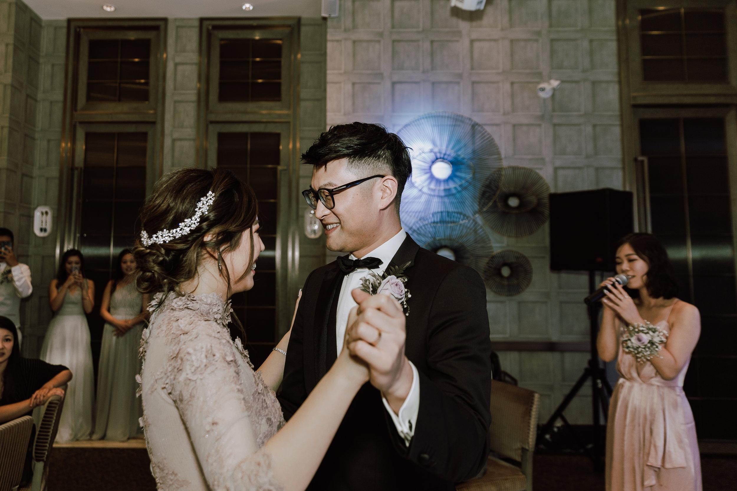 Wedding 090818-271.jpg