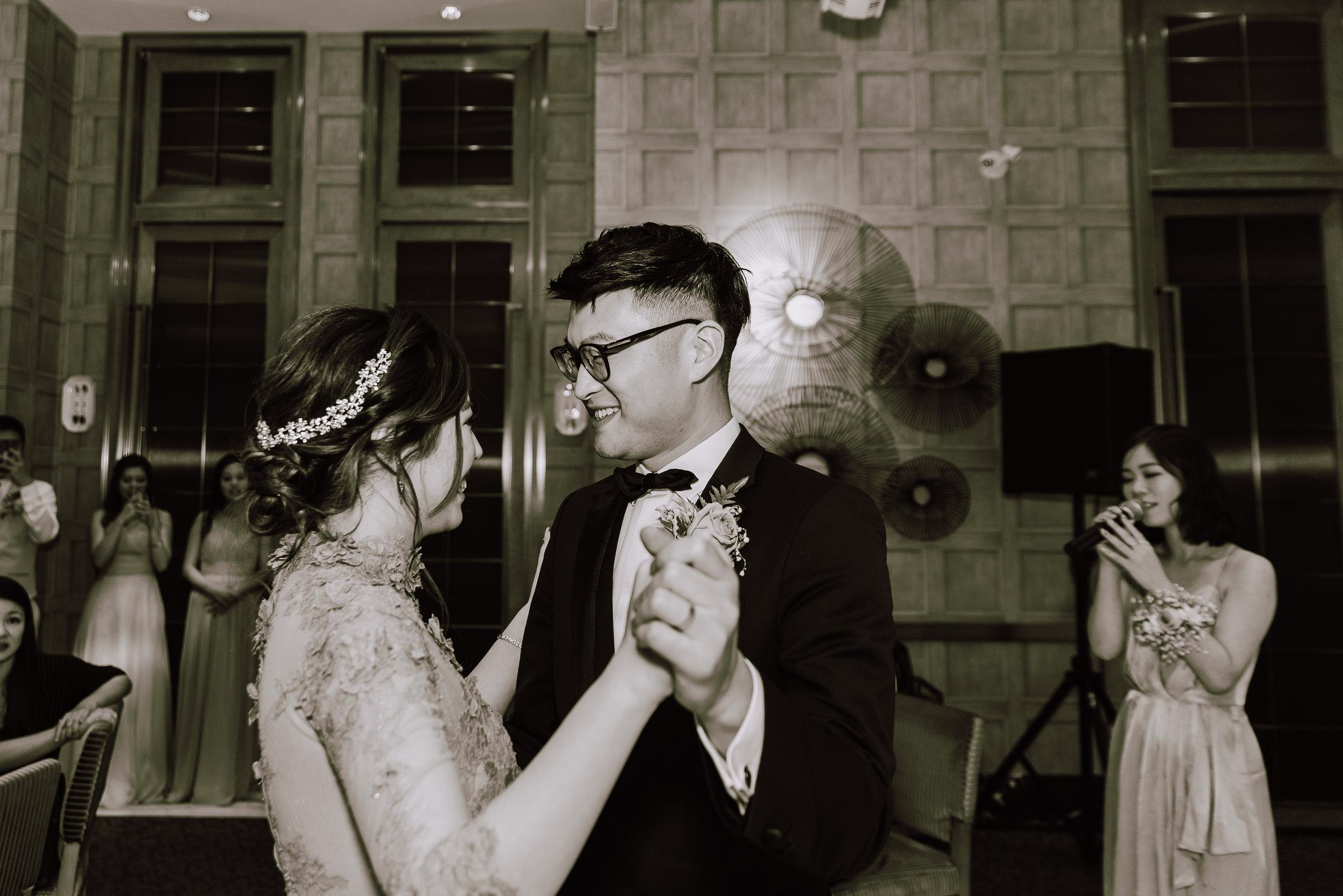 Wedding 090818-272.jpg