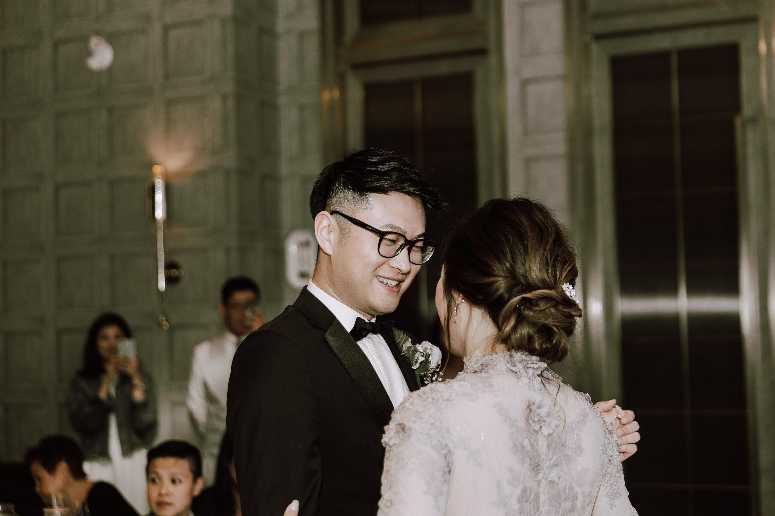 Wedding 090818-274.jpg