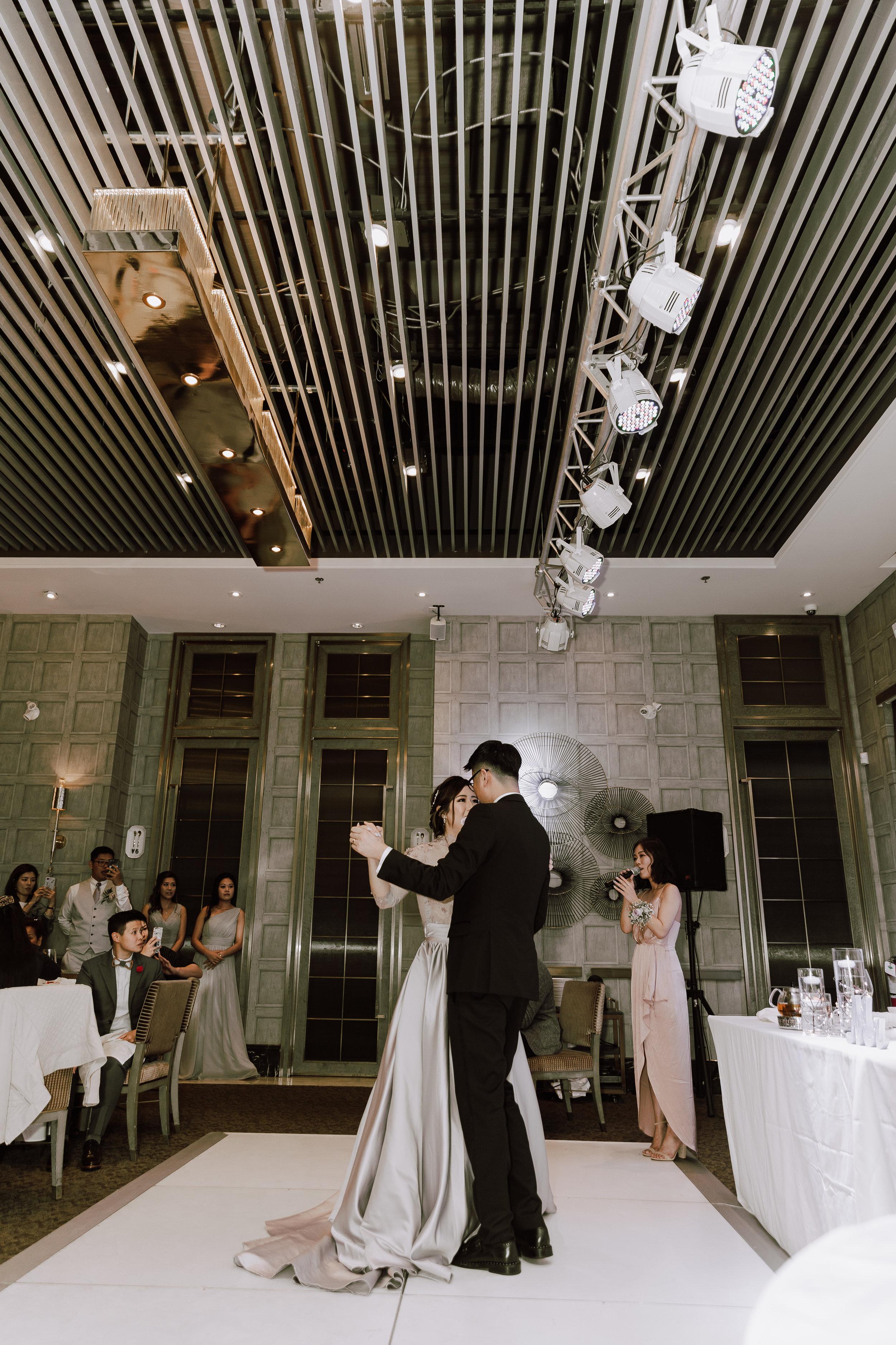 Wedding 090818-276.jpg