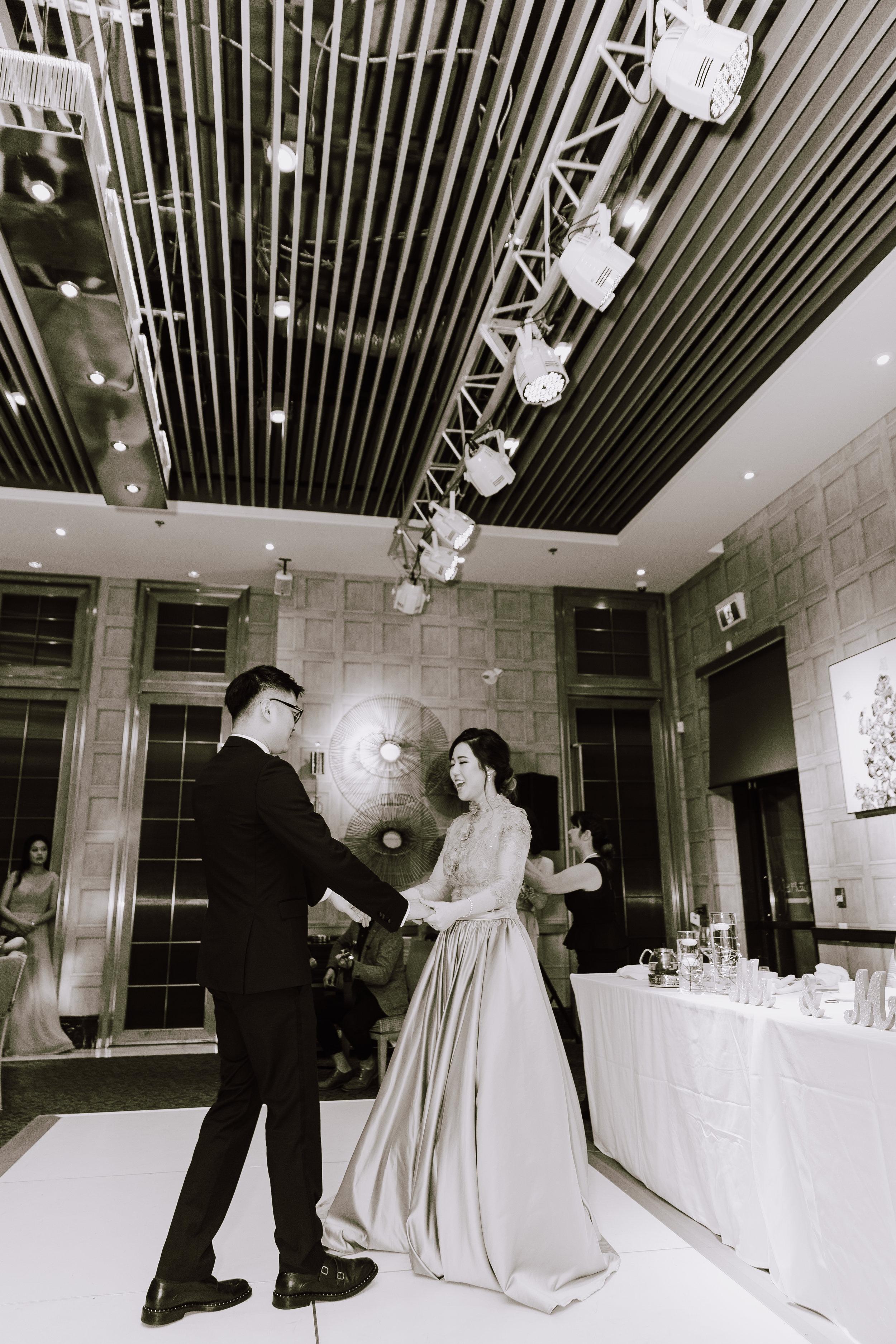 Wedding 090818-277.jpg