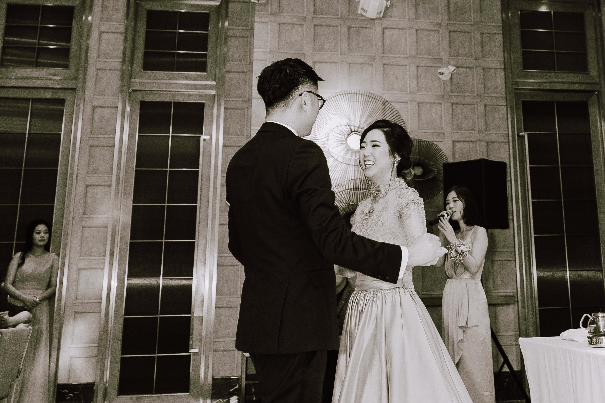 Wedding 090818-279.jpg