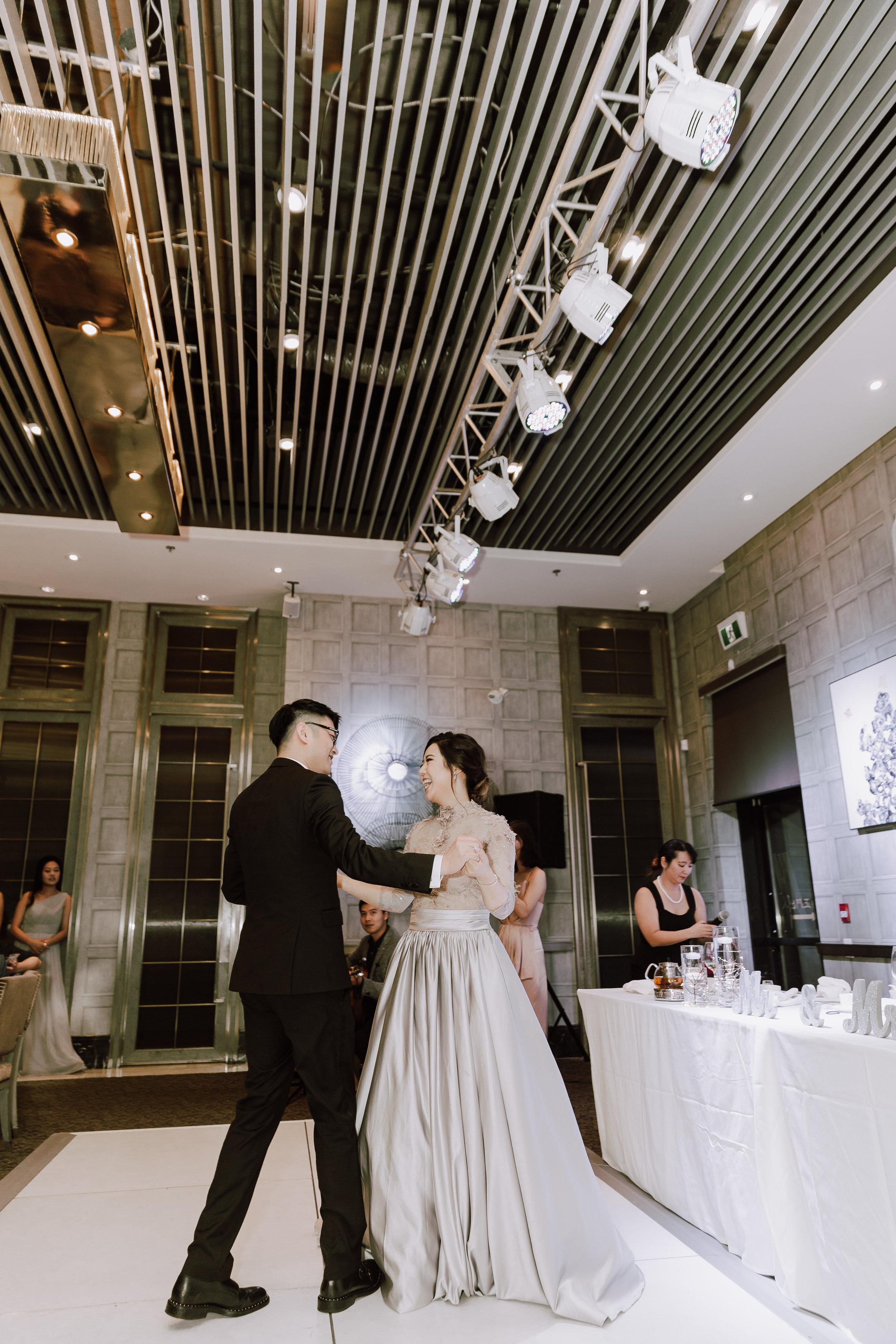 Wedding 090818-278.jpg