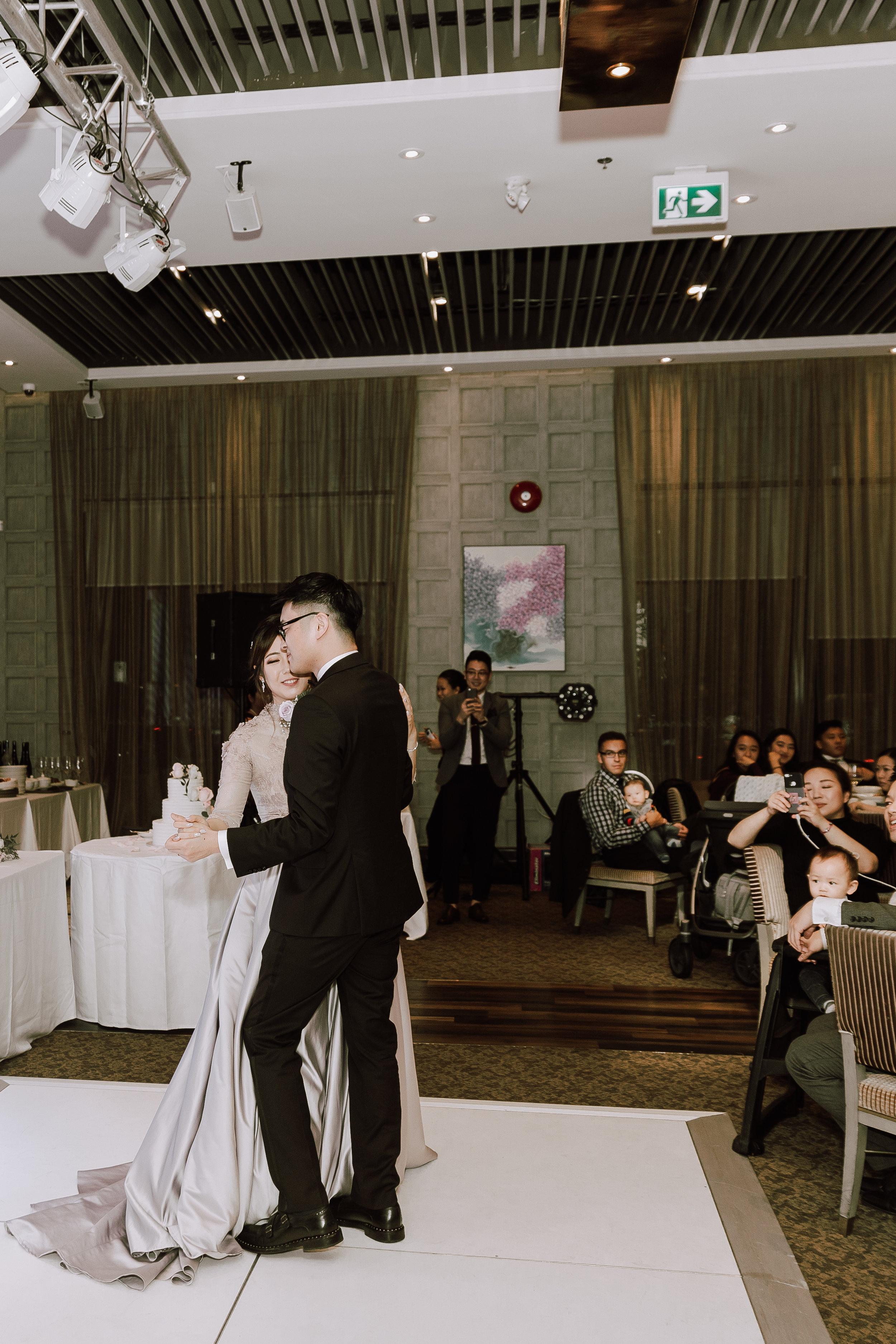 Wedding 090818-280.jpg