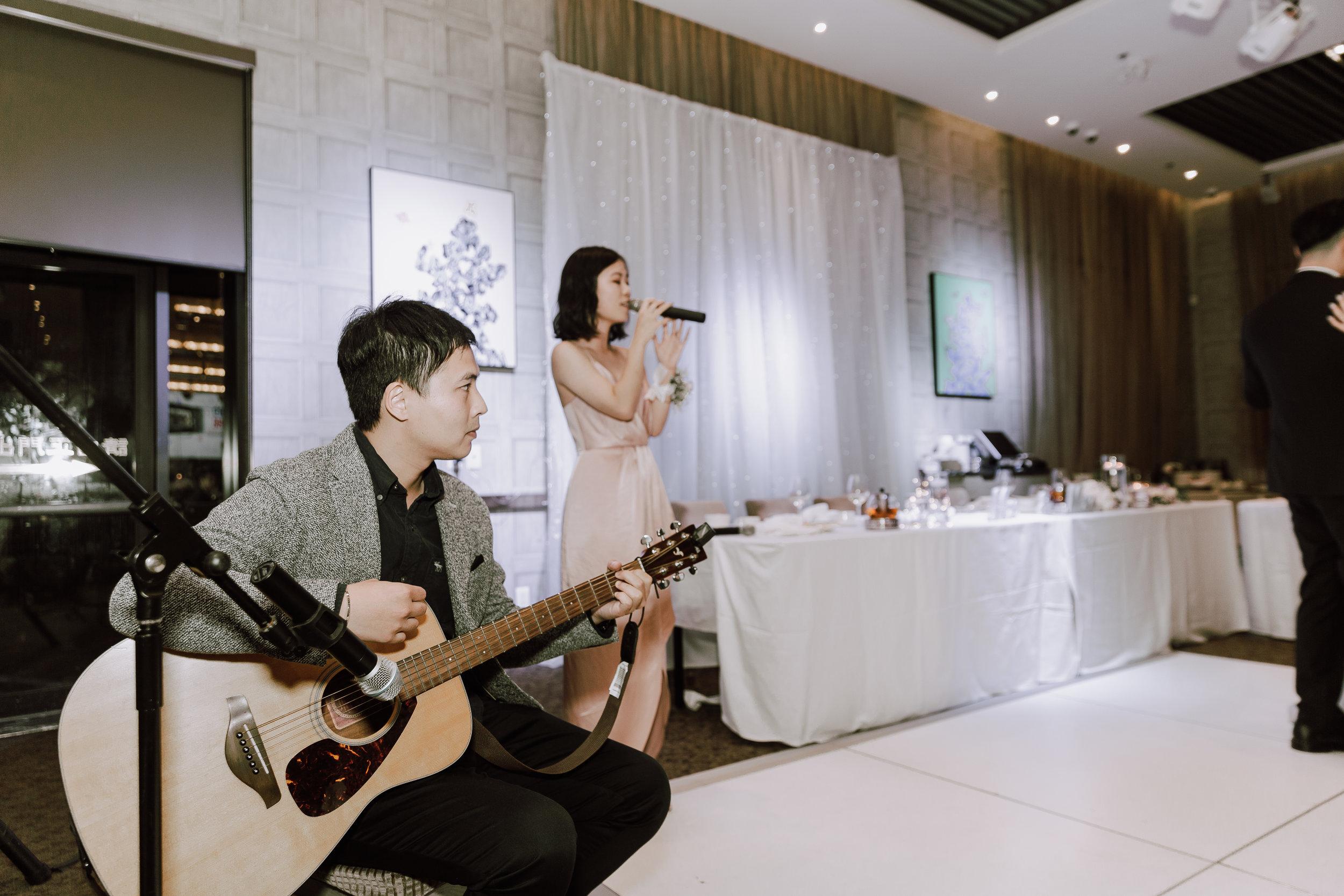 Wedding 090818-281.jpg