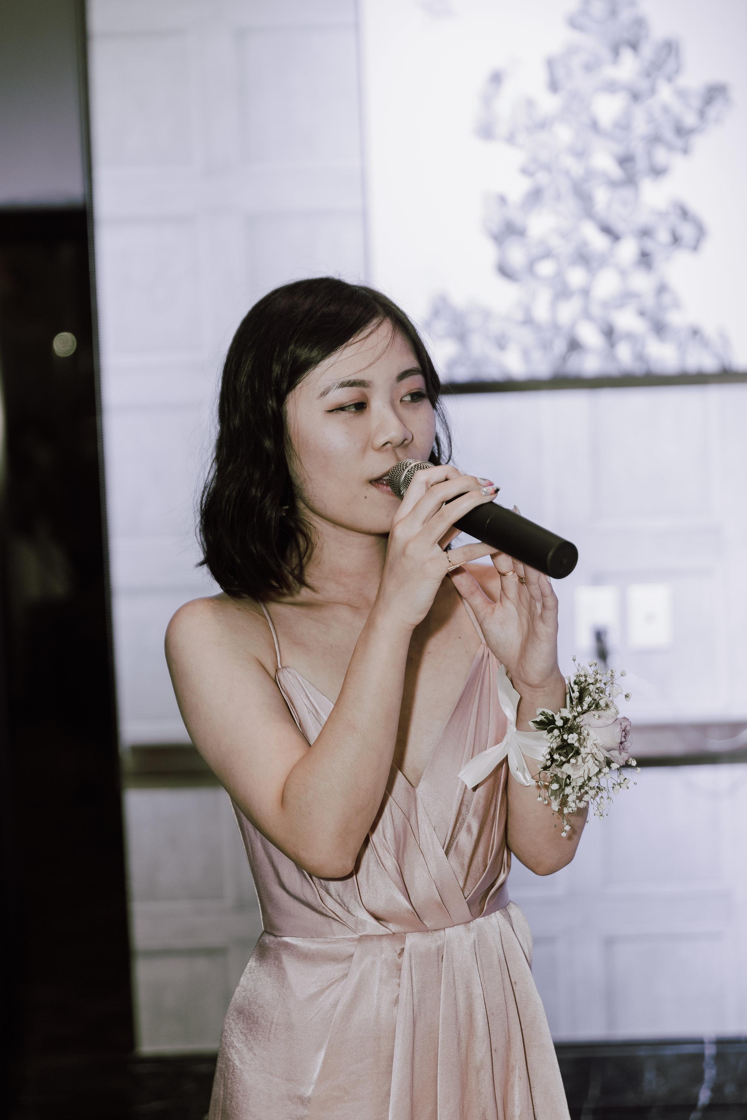 Wedding 090818-282.jpg