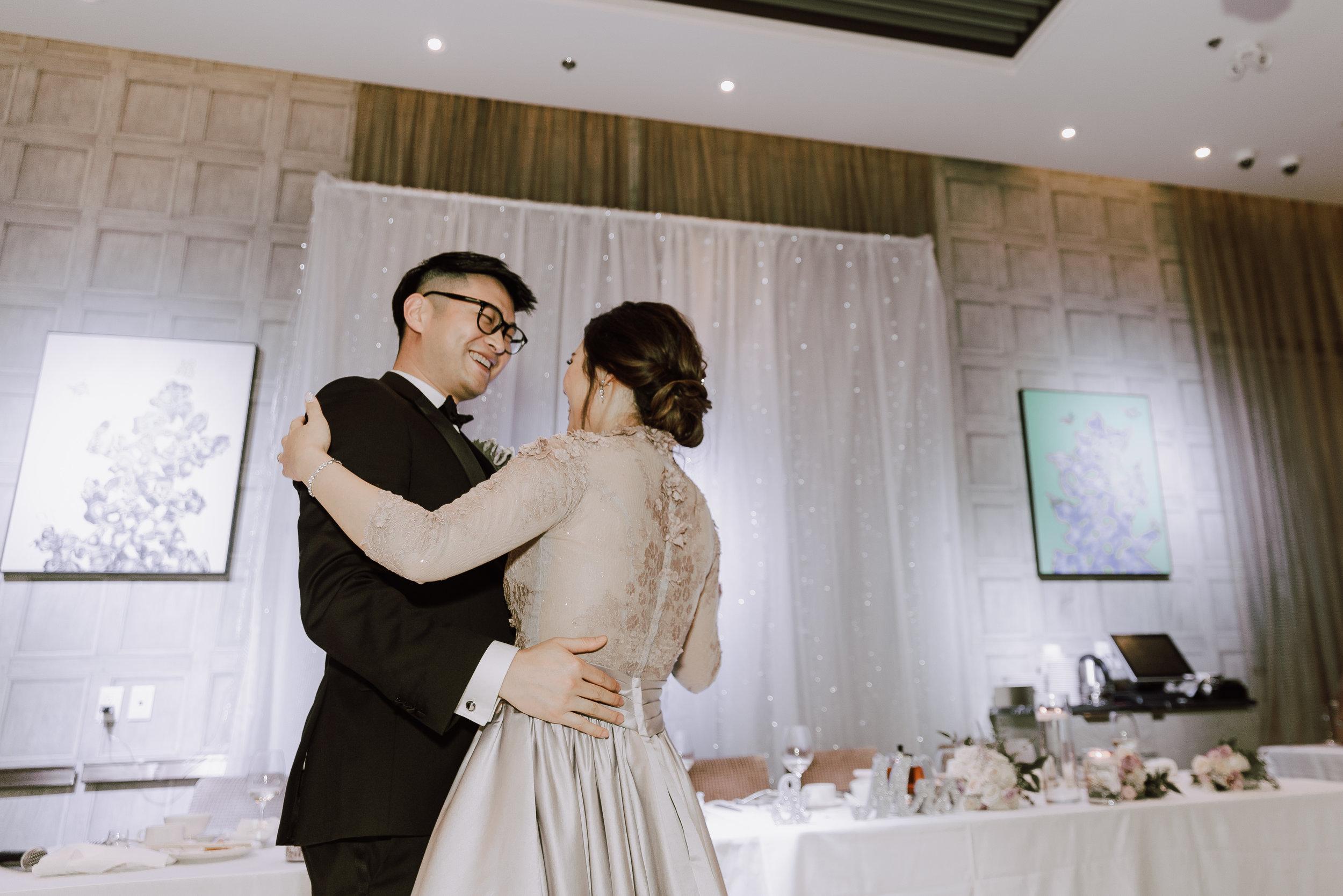 Wedding 090818-284.jpg