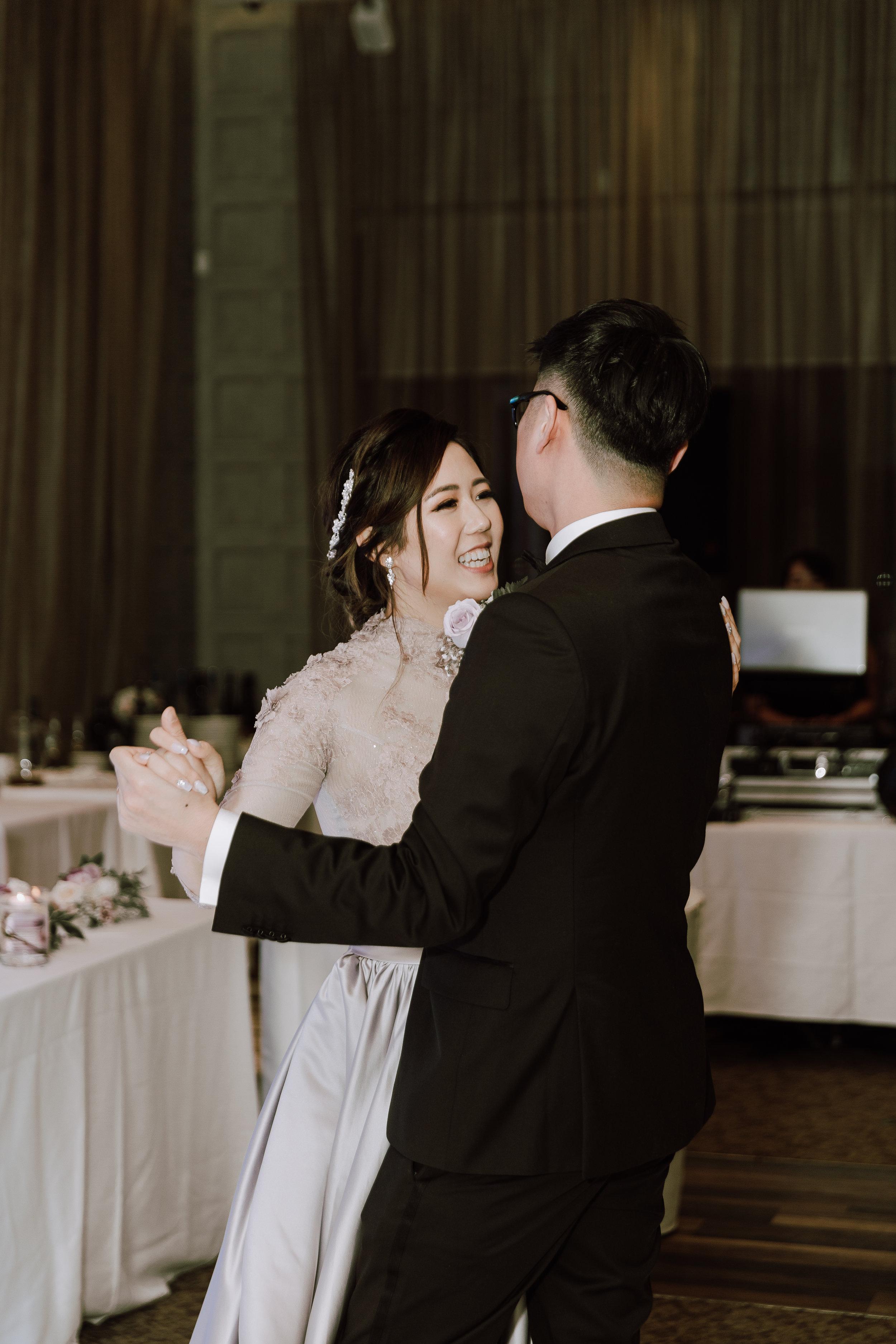 Wedding 090818-283.jpg