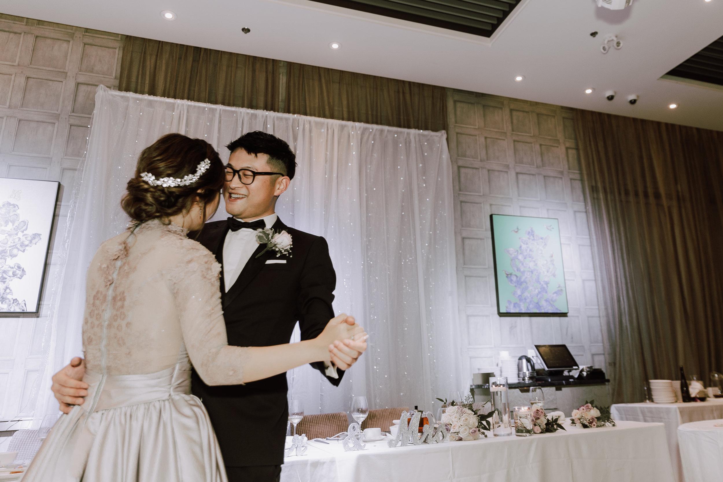 Wedding 090818-285.jpg