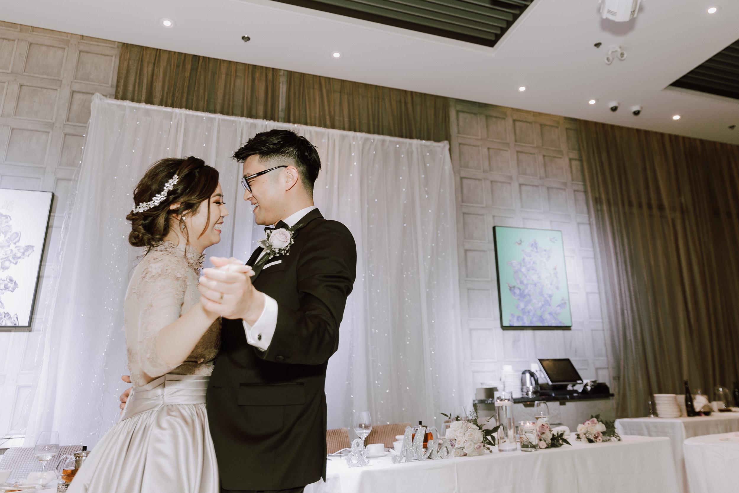 Wedding 090818-286.jpg