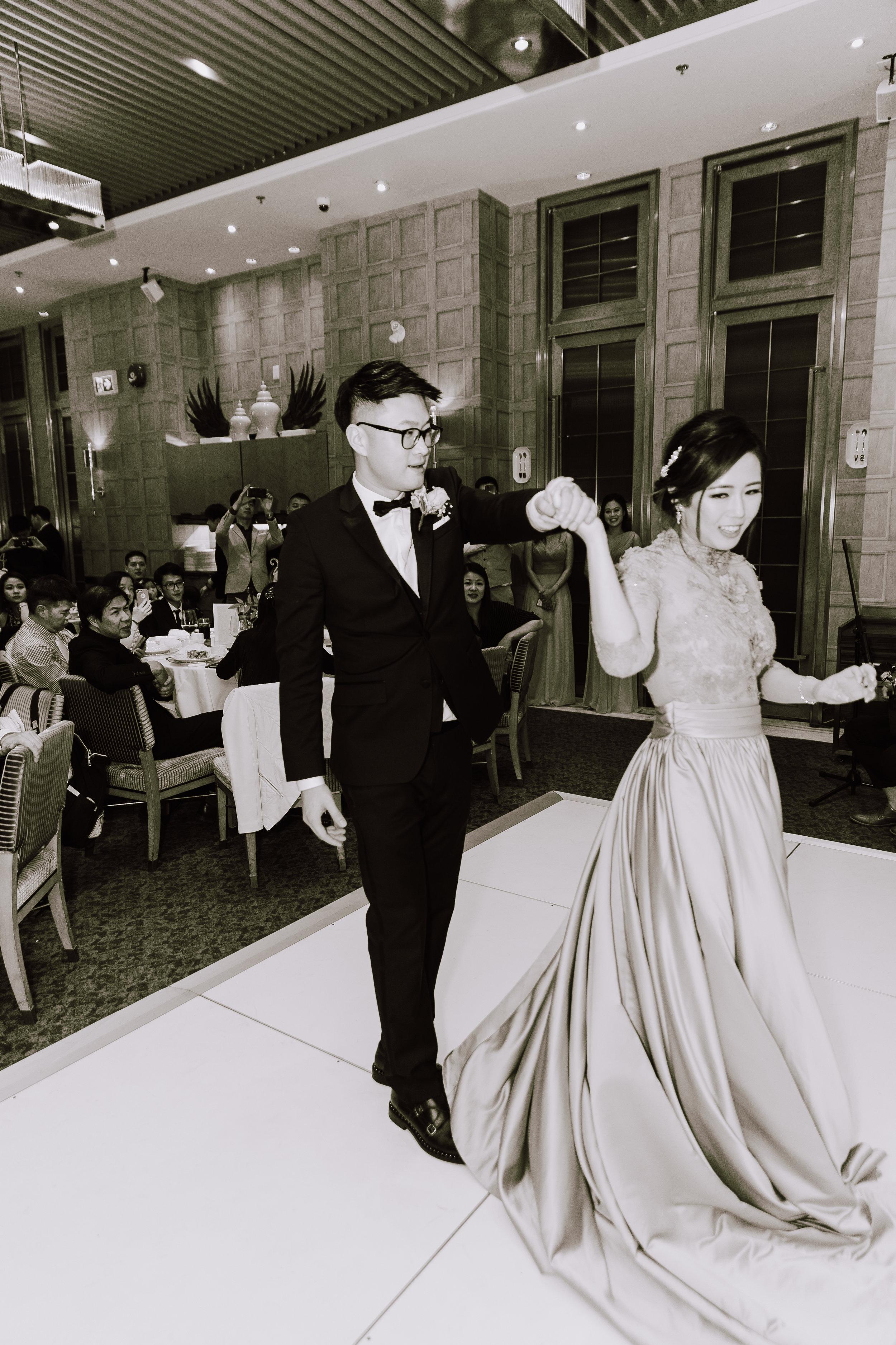 Wedding 090818-287.jpg