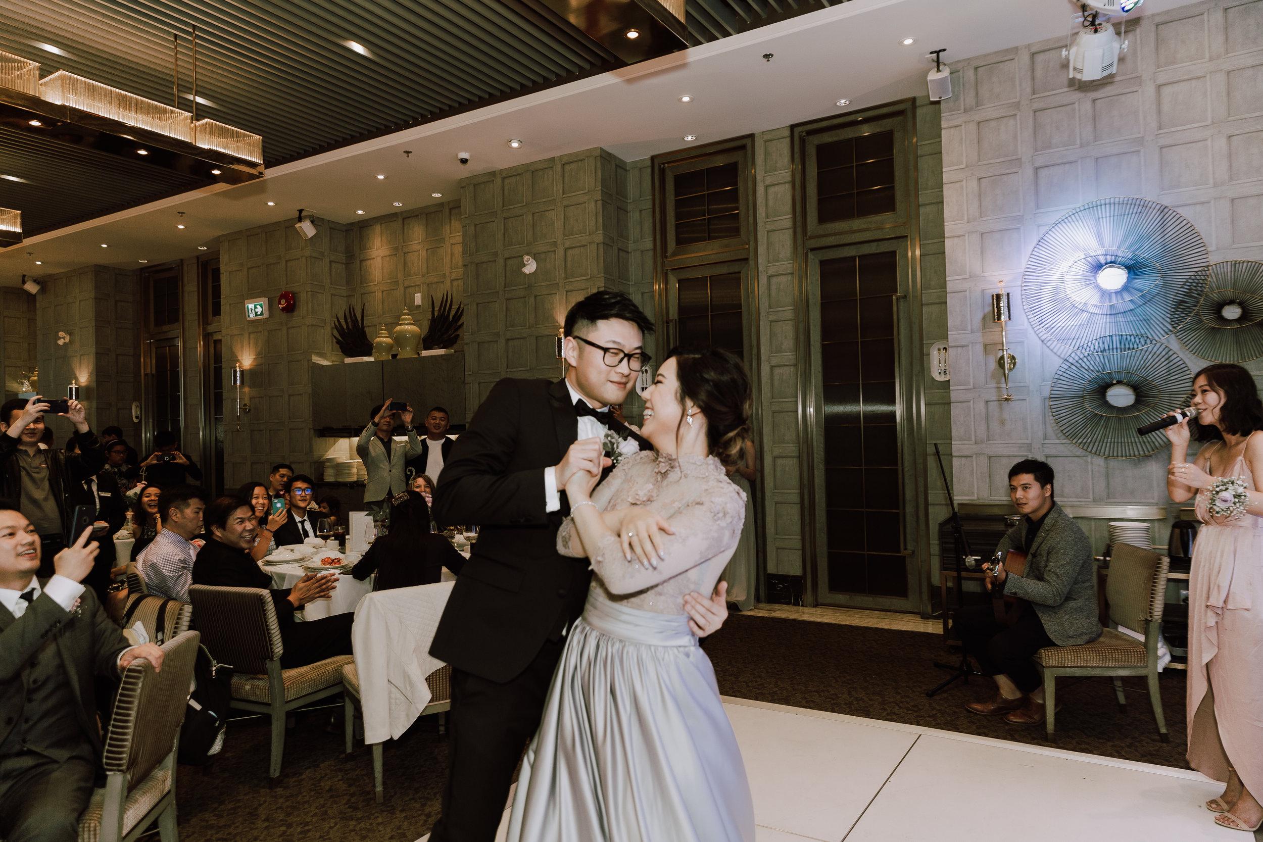 Wedding 090818-288.jpg