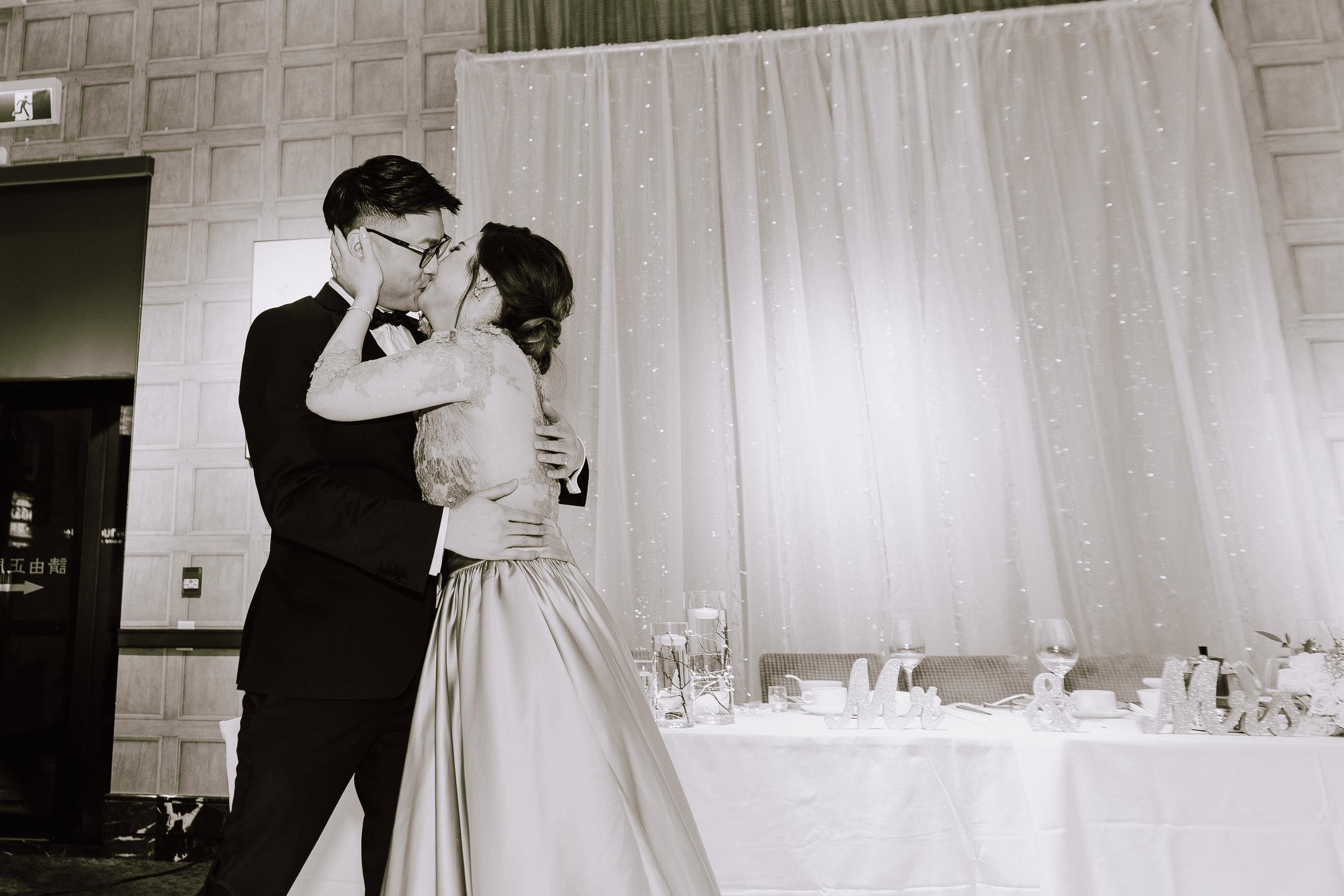 Wedding 090818-289.jpg