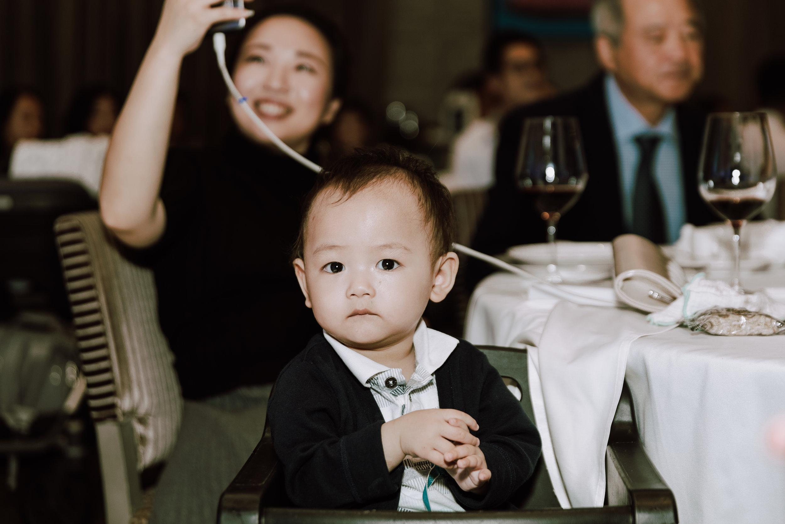 Wedding 090818-290.jpg