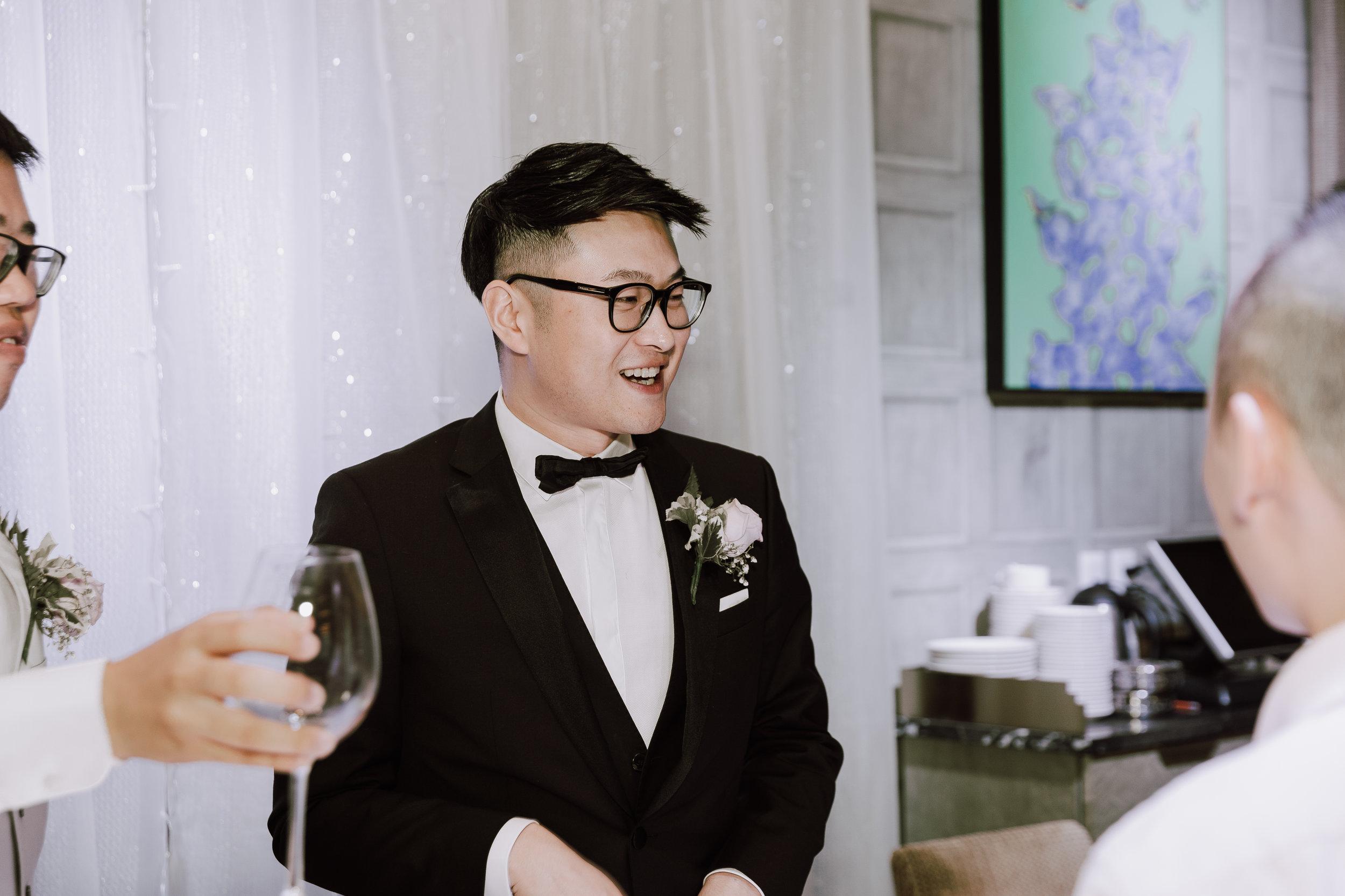 Wedding 090818-291.jpg