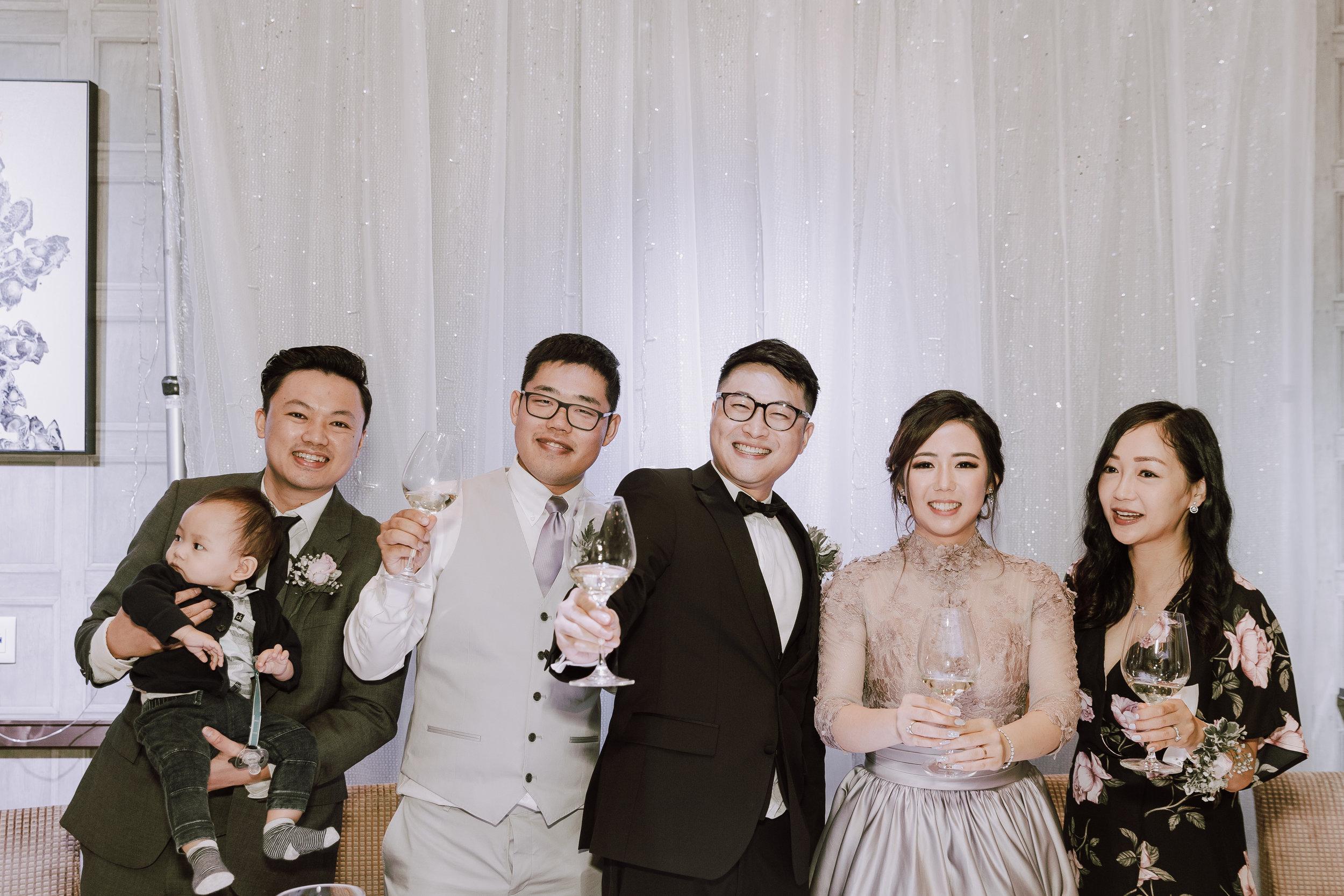 Wedding 090818-293.jpg