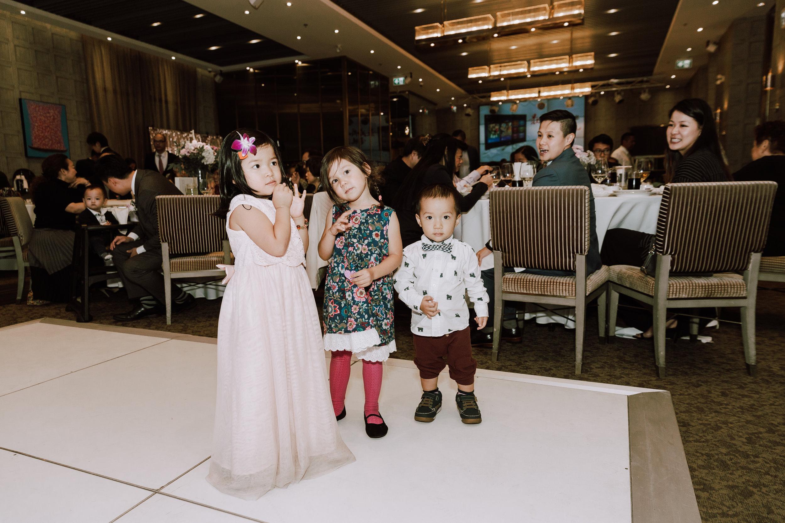 Wedding 090818-292.jpg