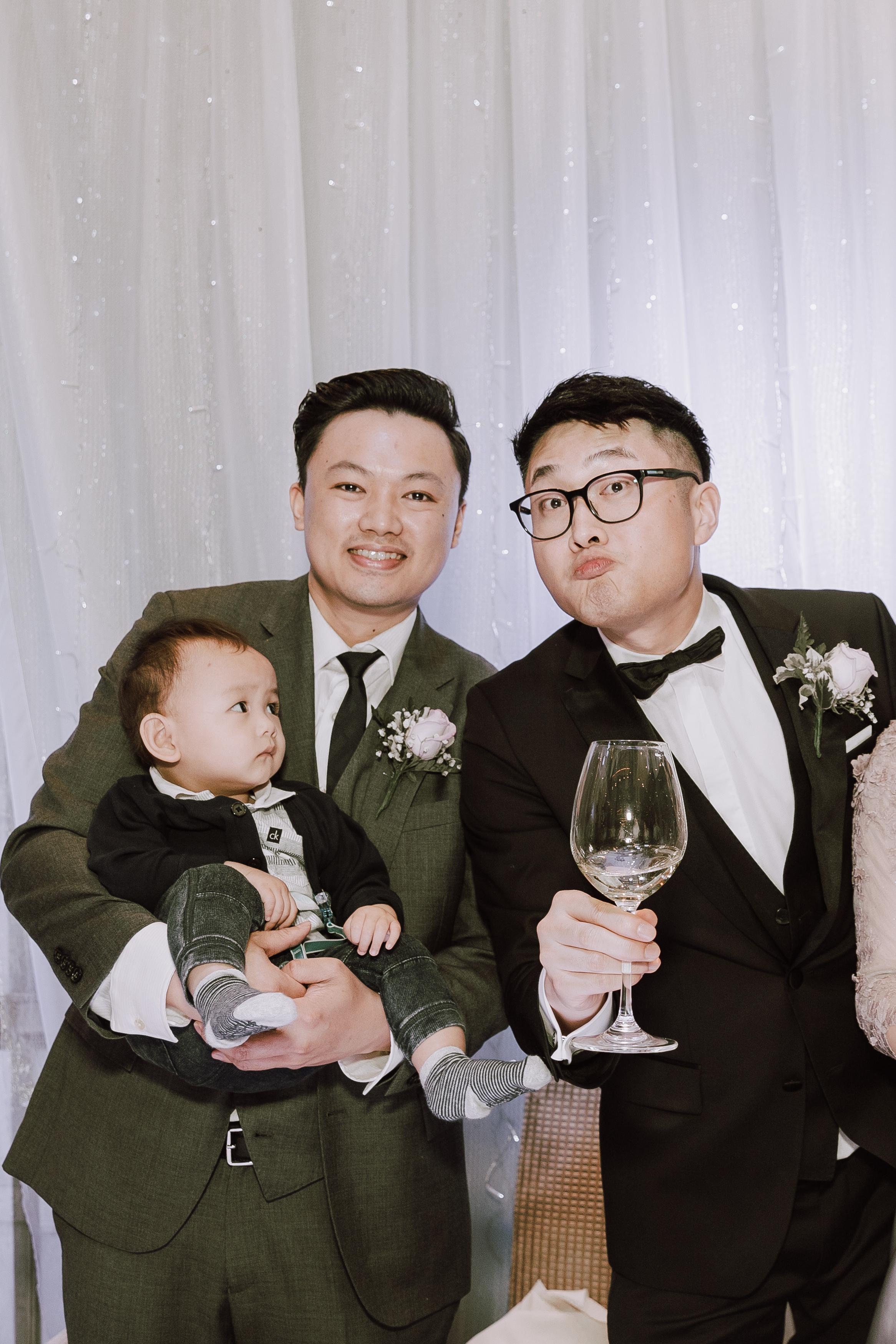 Wedding 090818-294.jpg