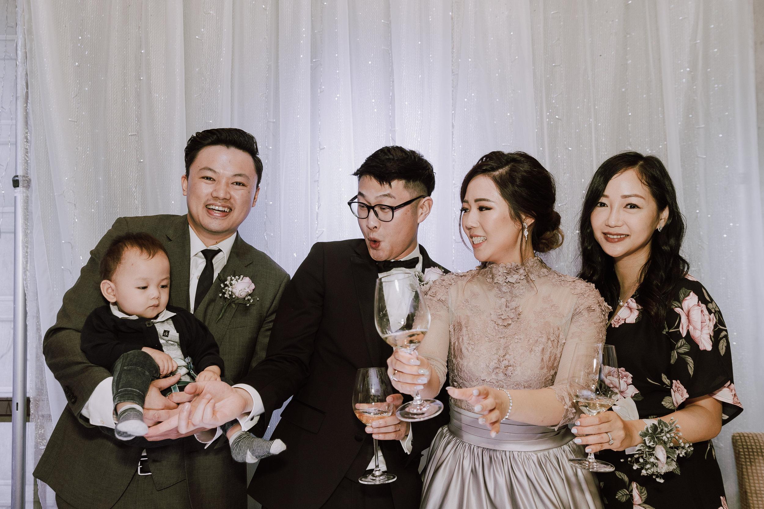 Wedding 090818-296.jpg
