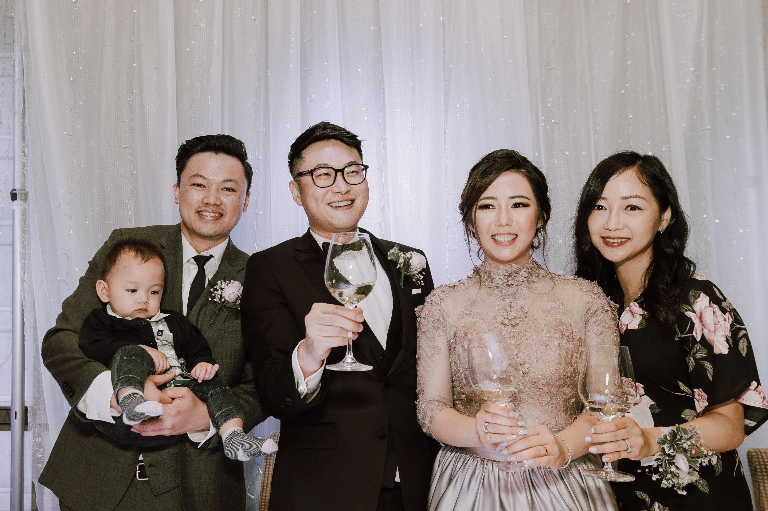 Wedding 090818-295.jpg