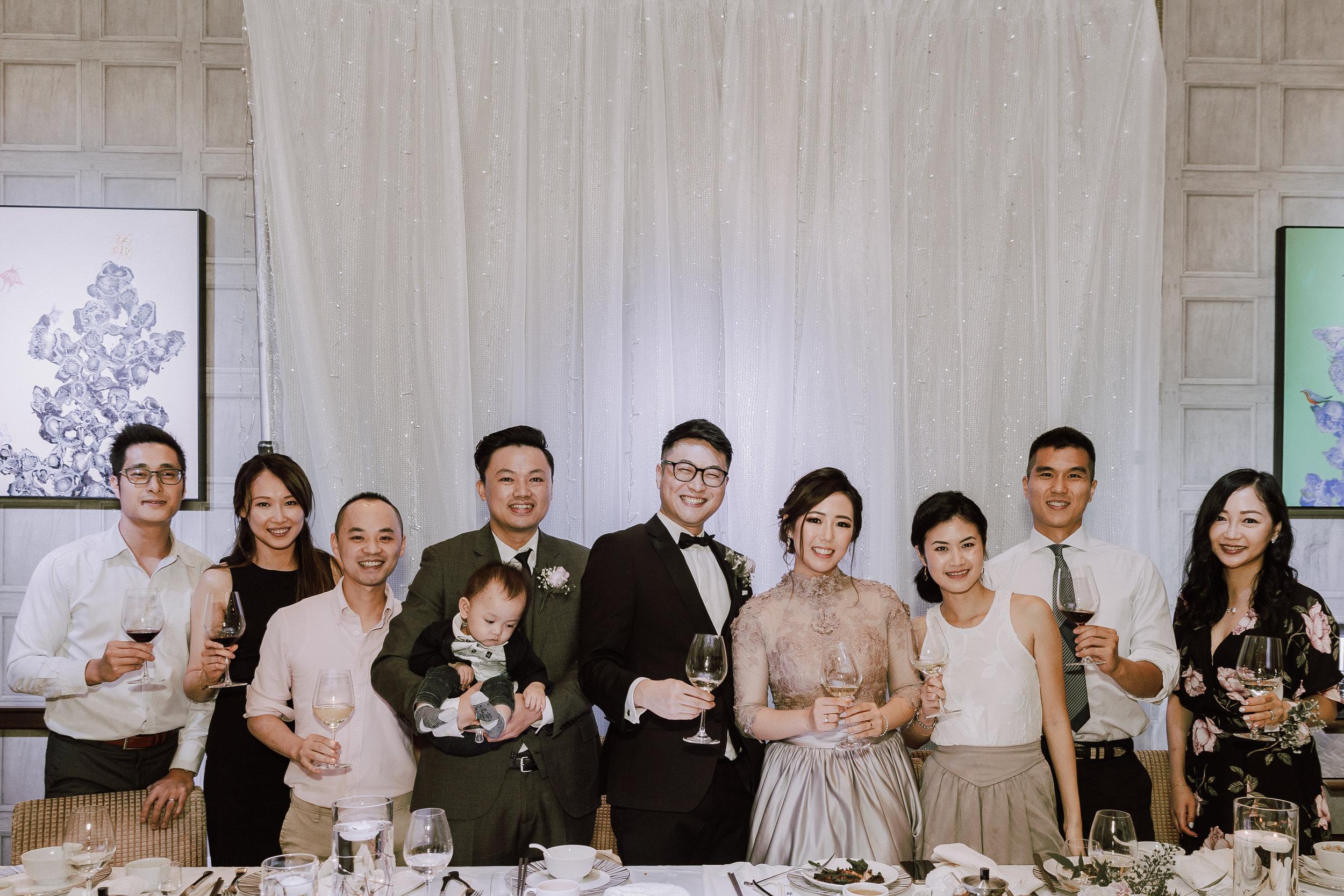 Wedding 090818-297.jpg