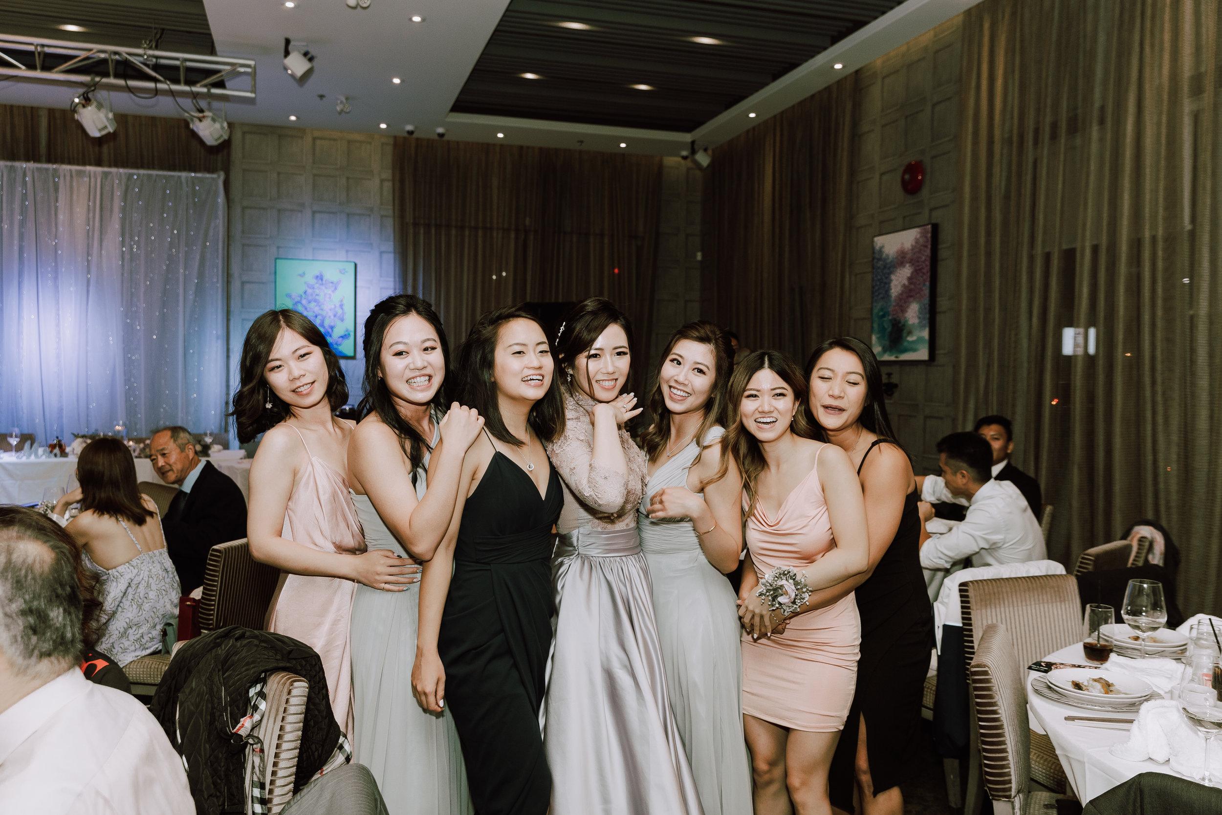 Wedding 090818-298.jpg