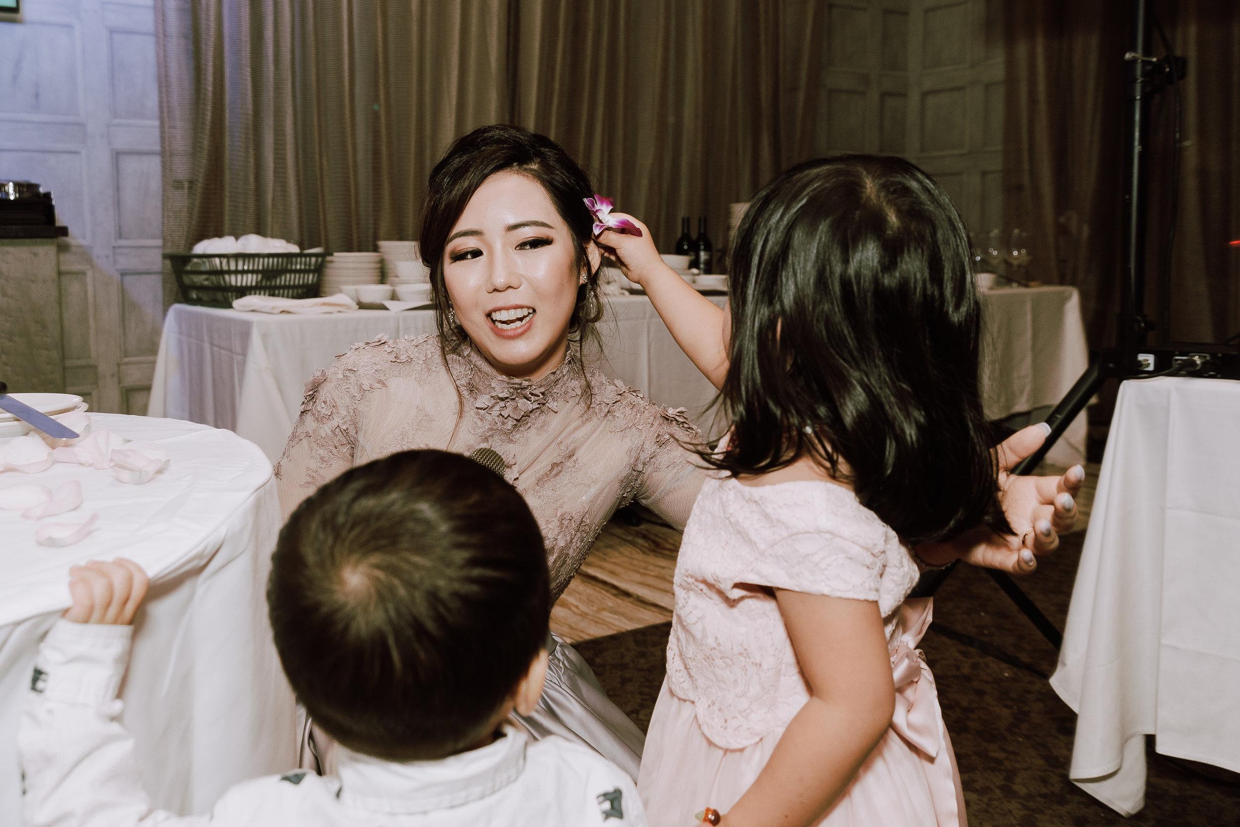 Wedding 090818-299.jpg