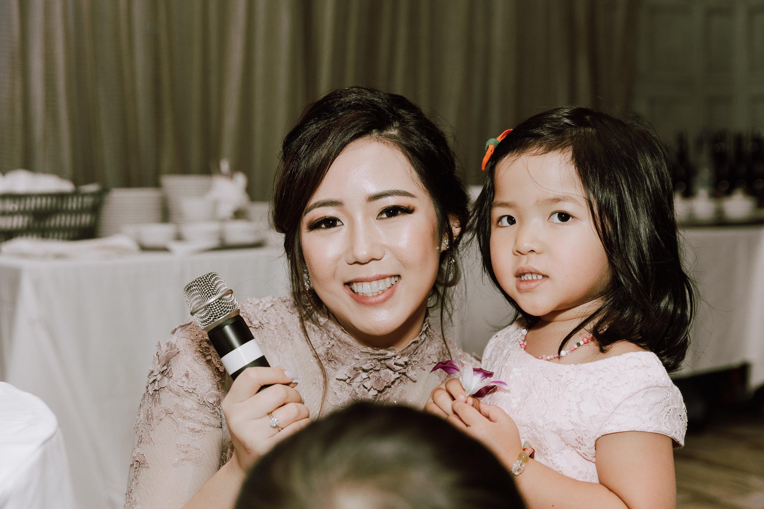 Wedding 090818-300.jpg