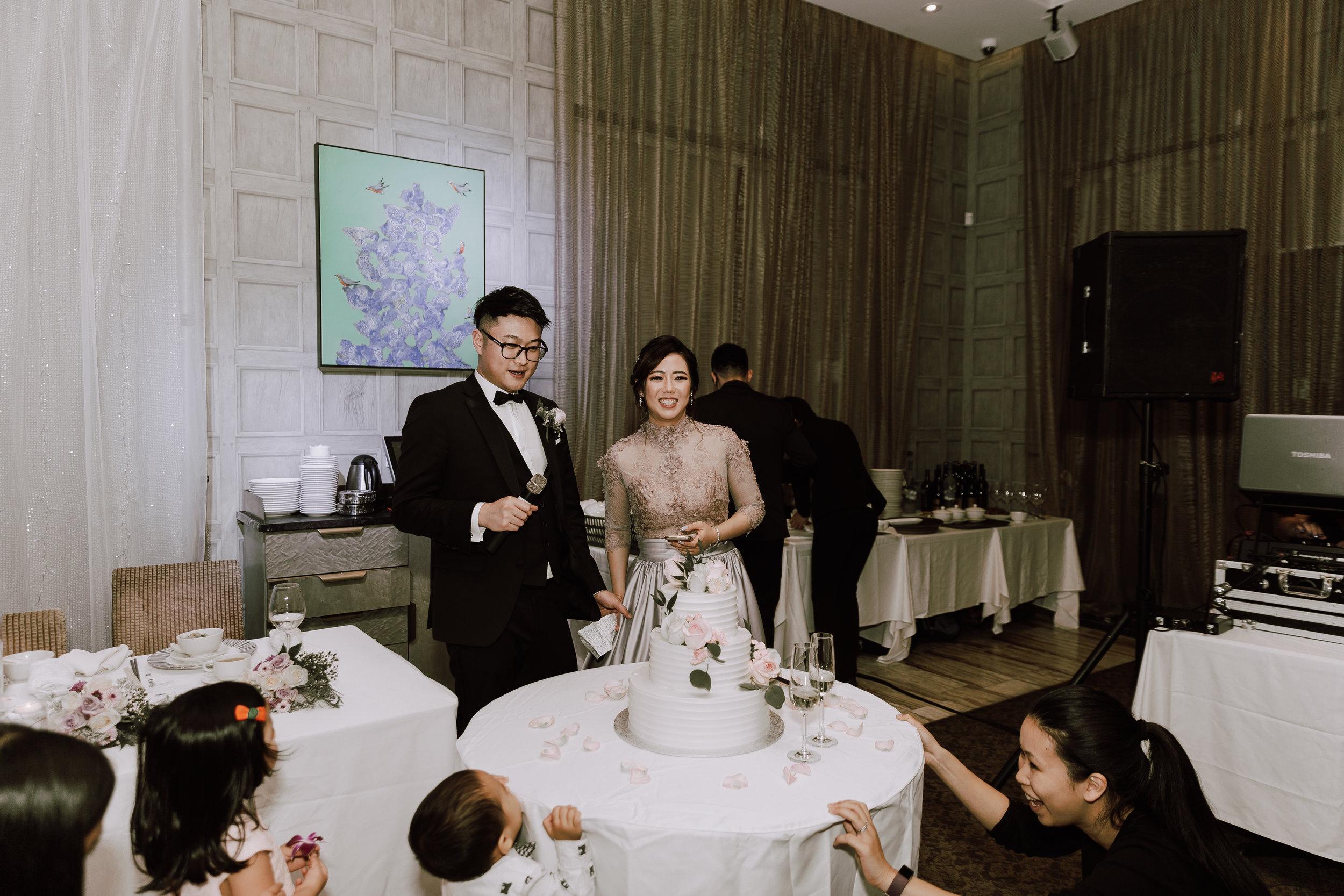 Wedding 090818-301.jpg
