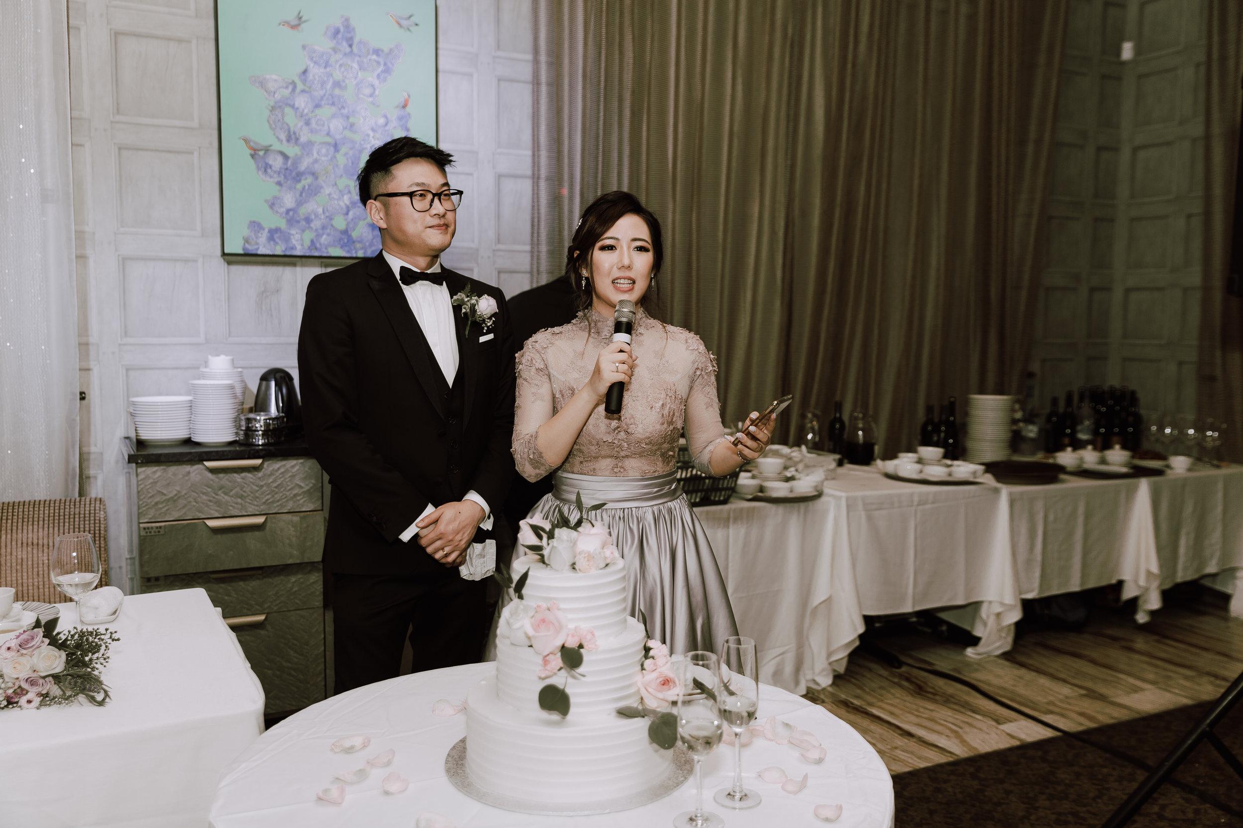 Wedding 090818-302.jpg