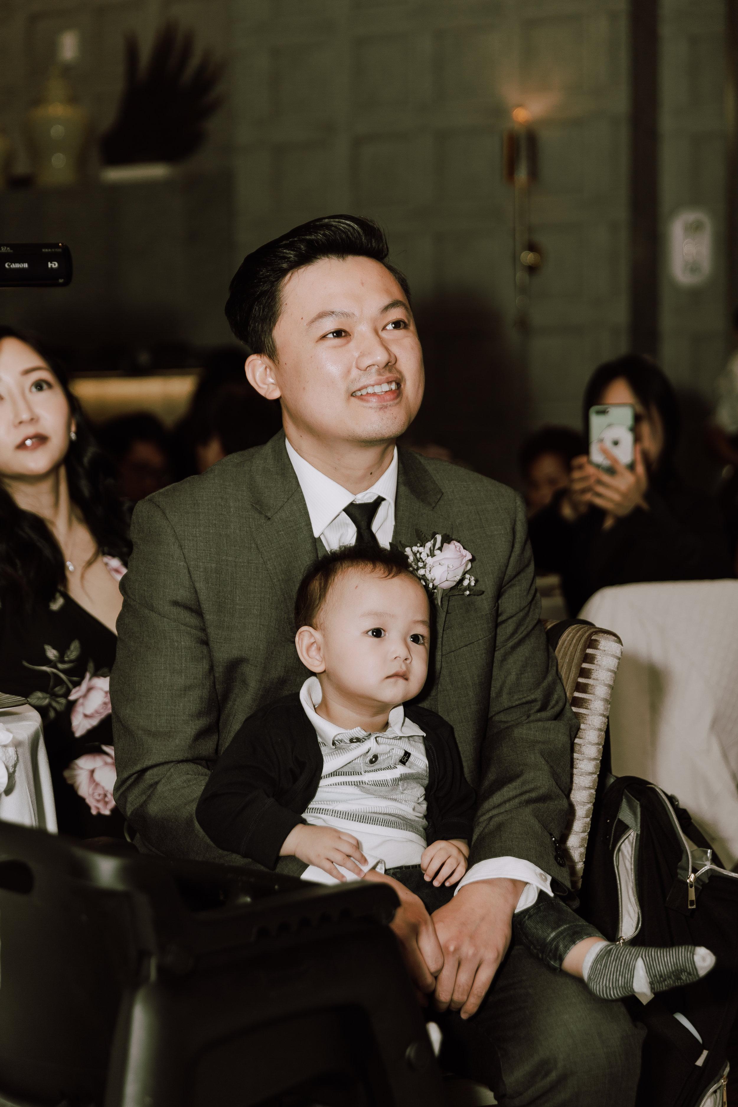 Wedding 090818-303.jpg